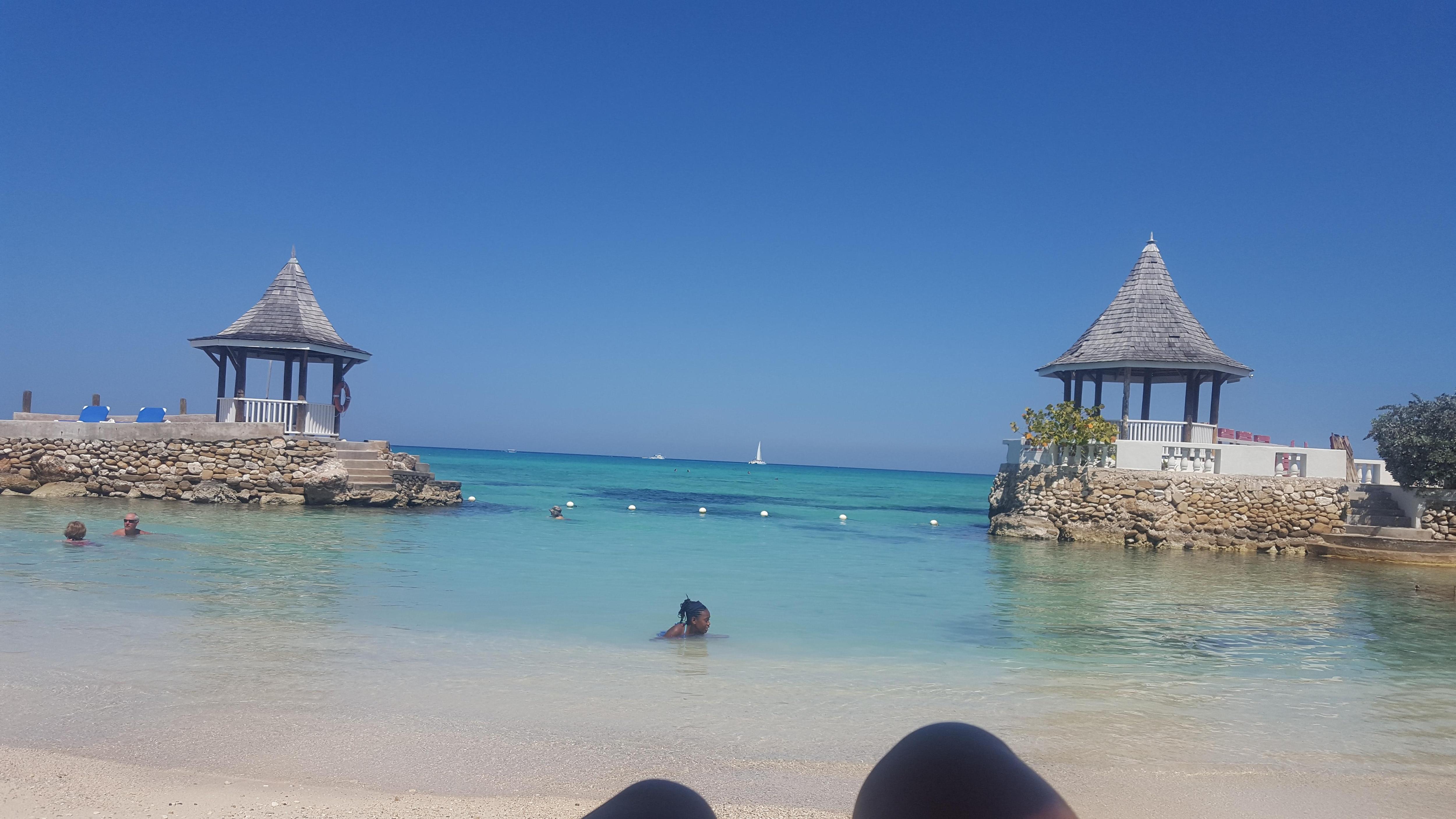 Seagarden Beach Resort All Inclusive Montego Bay Room Prices Reviews Travelocity