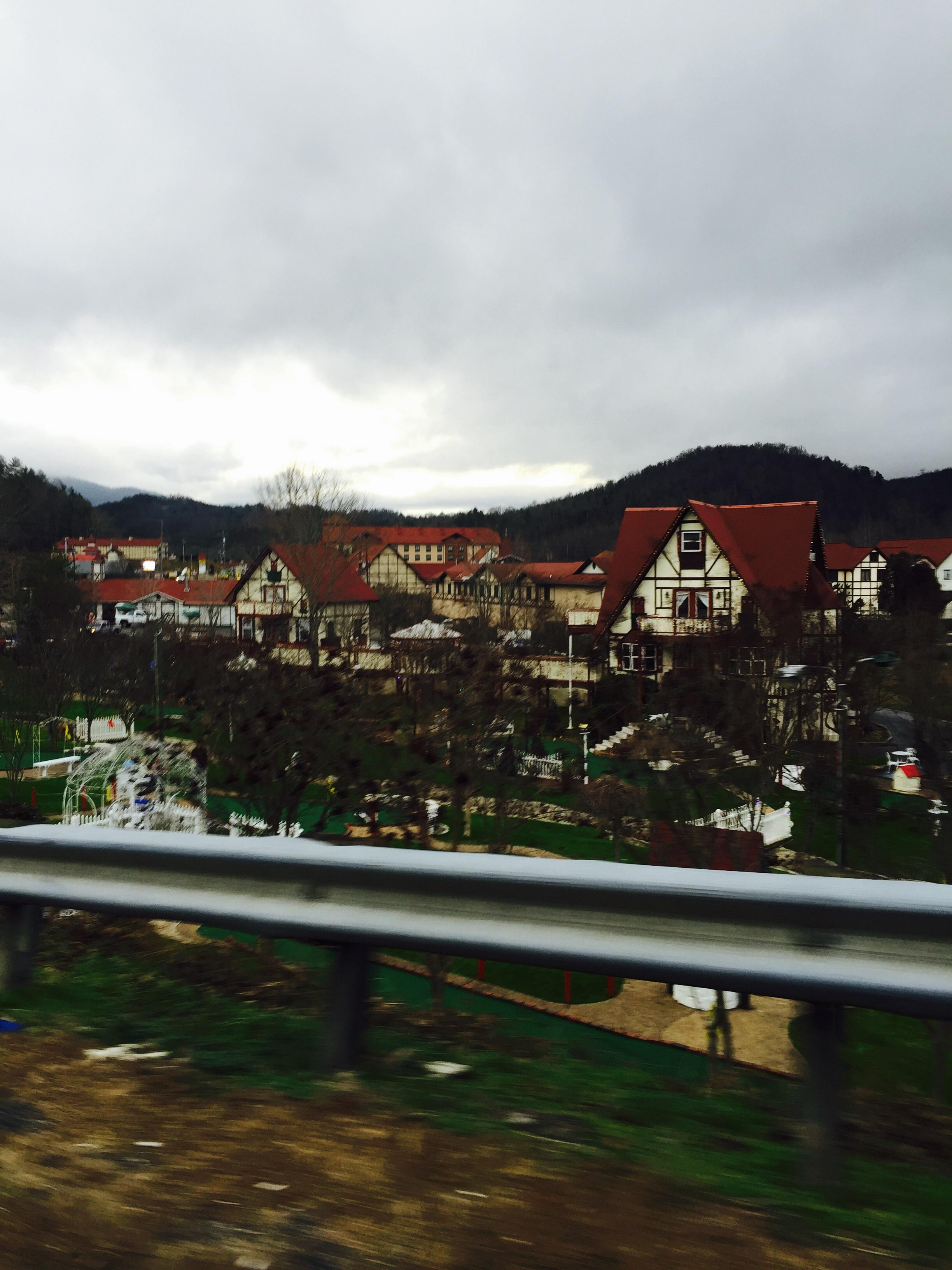 Country Inn Suites By Radisson Helen Ga In Helen Hotel Rates