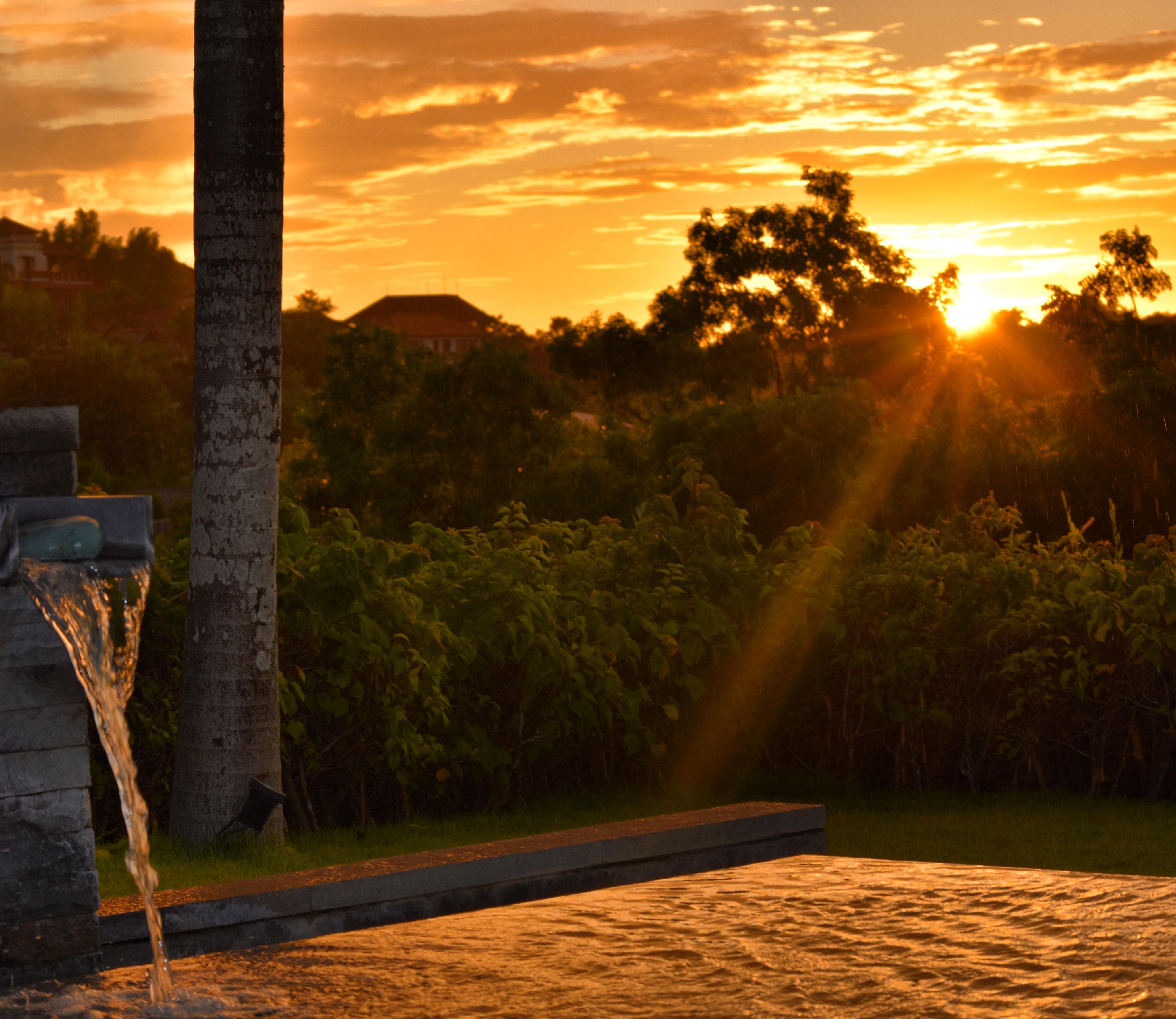 Hidden Hills Villas Hotel Reviews | Expedia