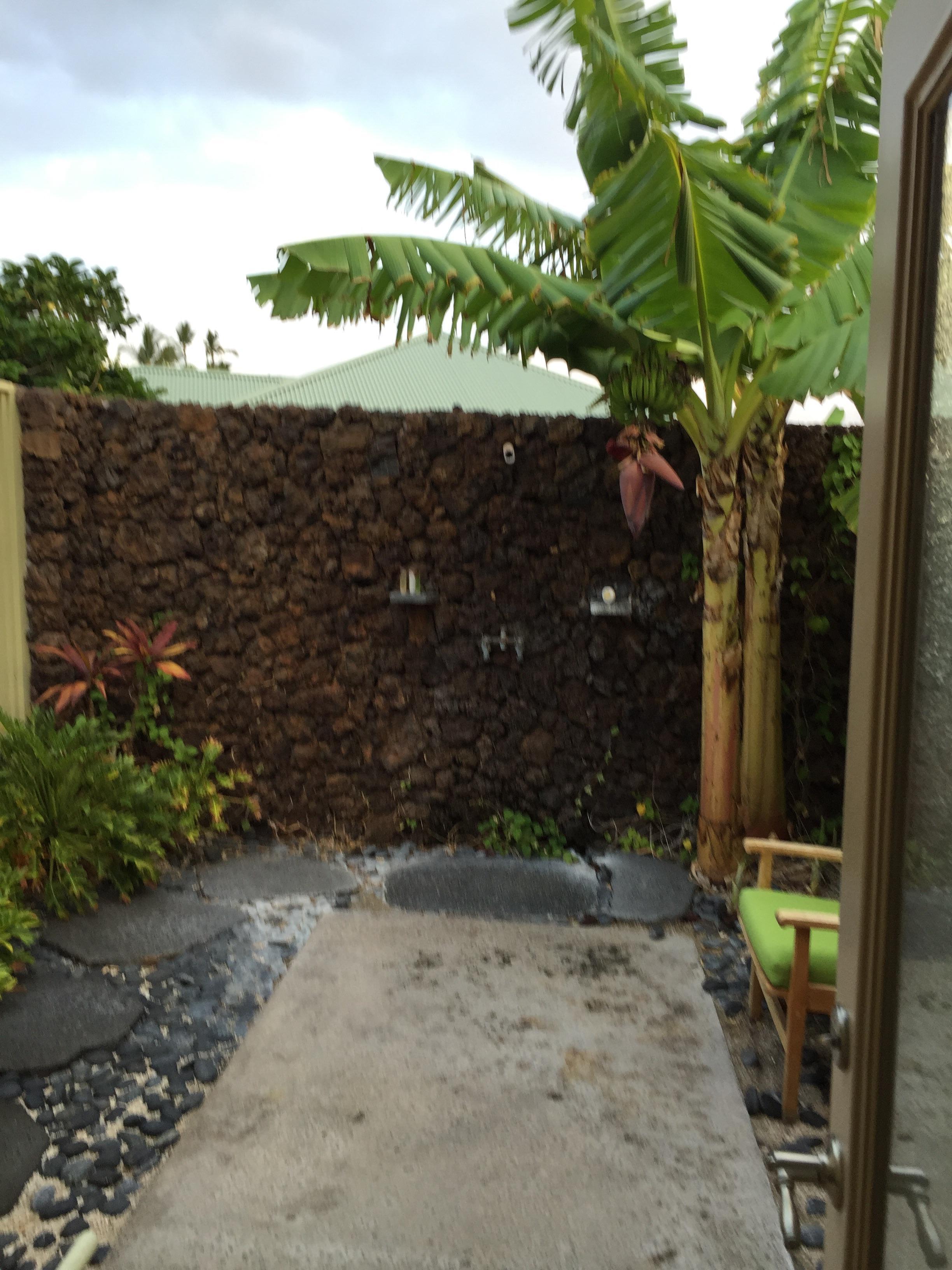 Awesome Lava Lava Beach Club In Waikoloa Hi Expedia Interior Design Ideas Gresisoteloinfo