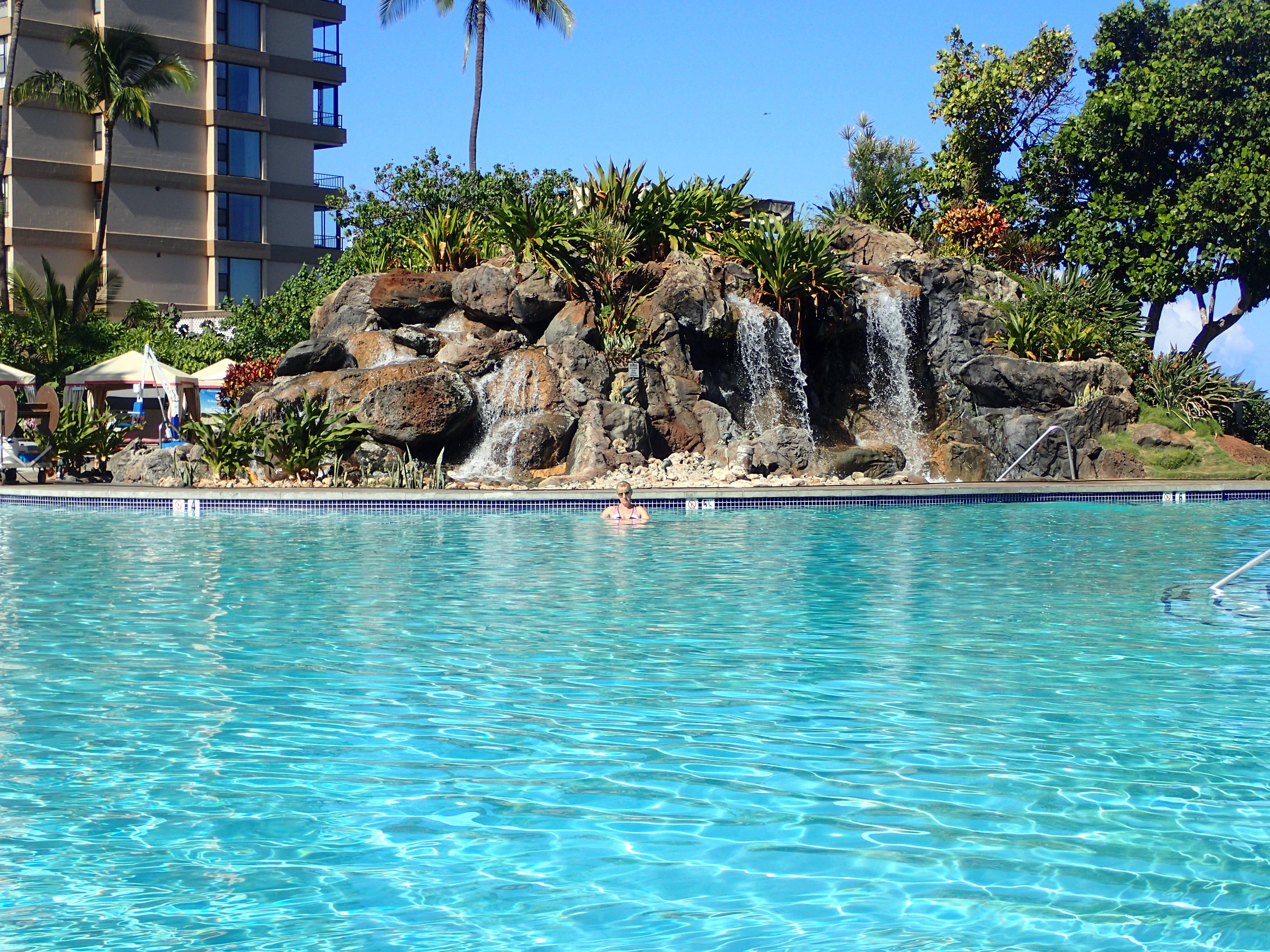 Kaanapali Beach Club Resort by Diamond Resorts 2017 Room Prices