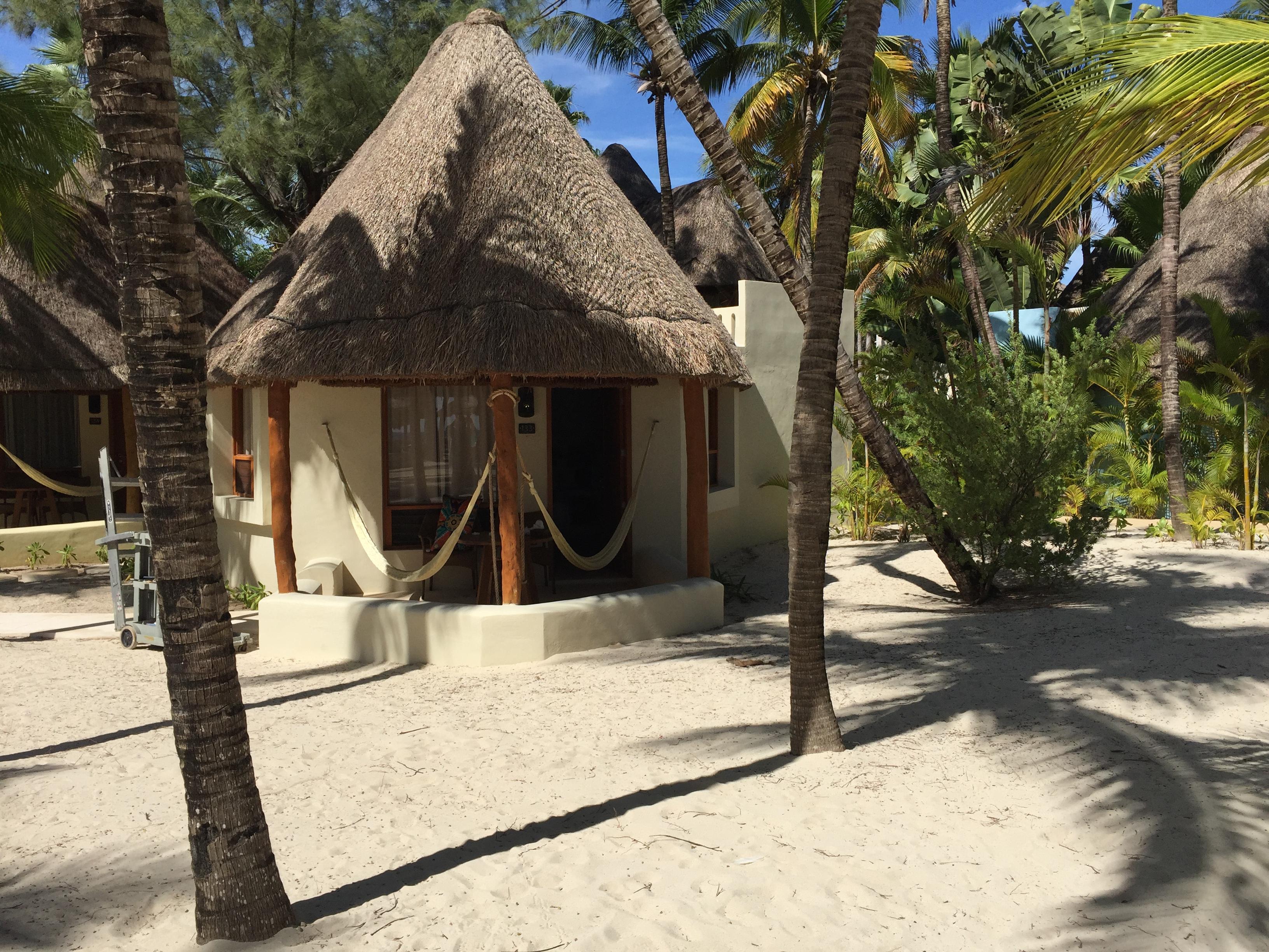 book mahekal beach resort