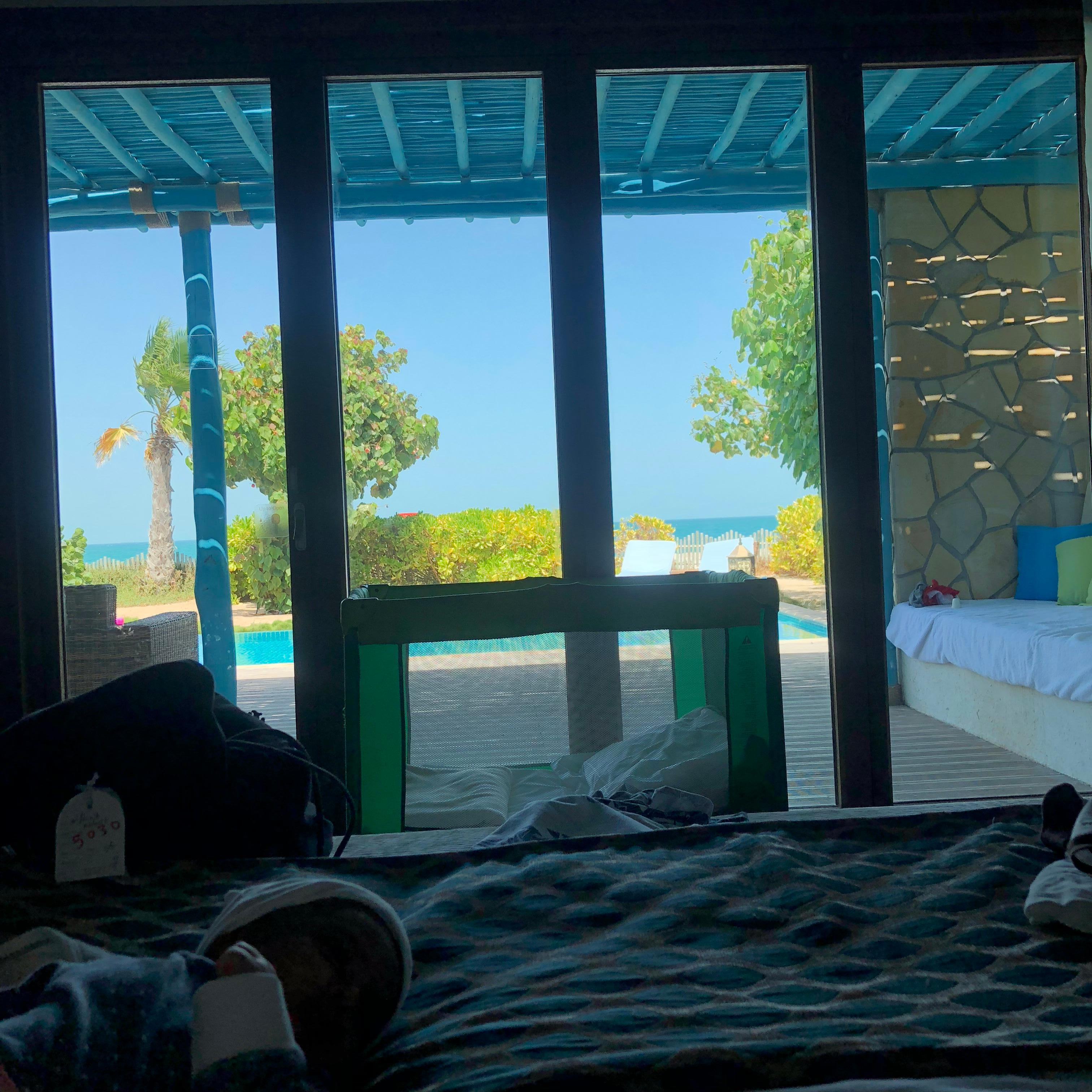 Banana Island Resort Doha By Anantara 2018 Room Prices 326 Deals