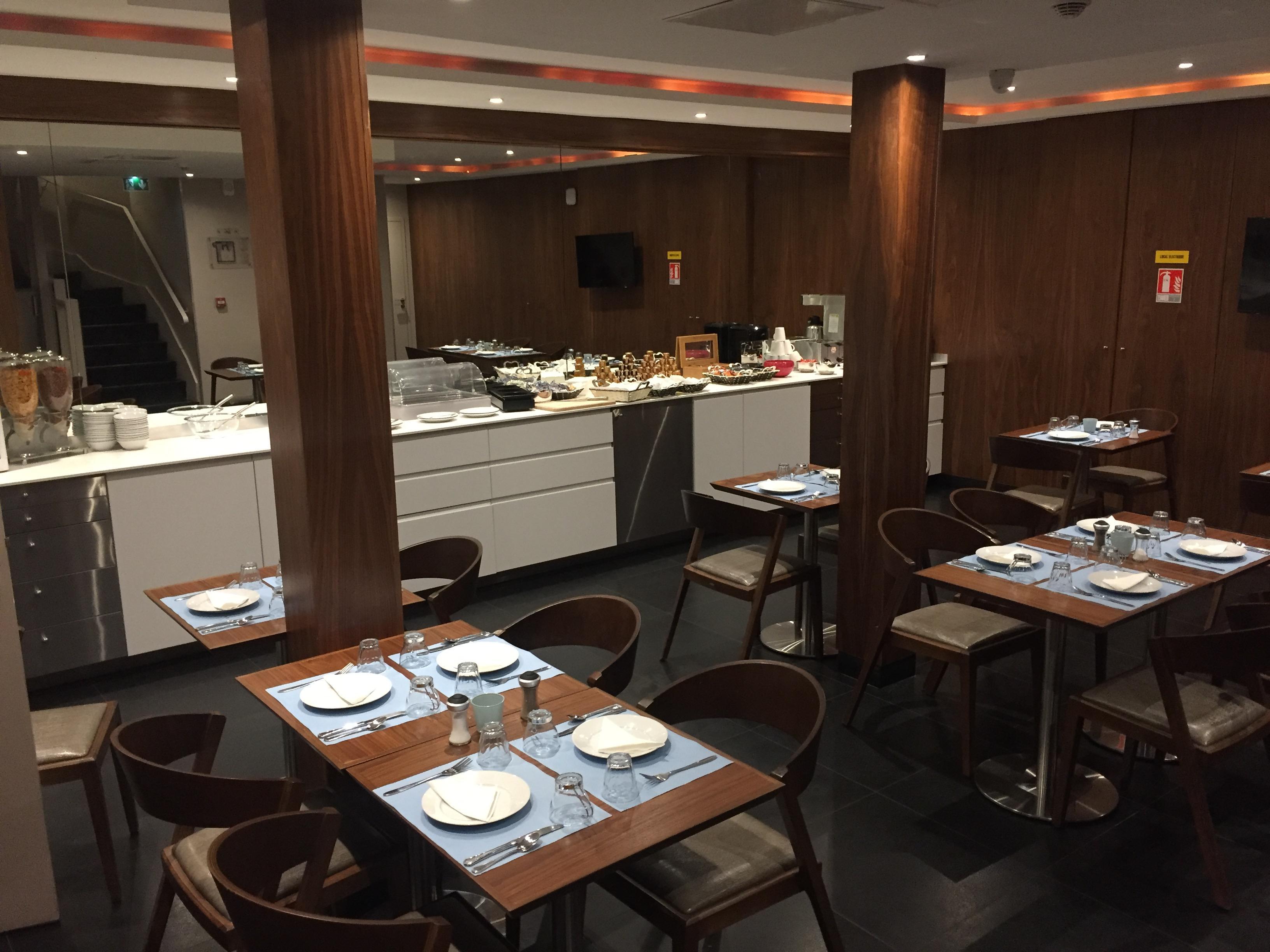Hotel Le Trente Reviews Photos Rates Ebookers Com