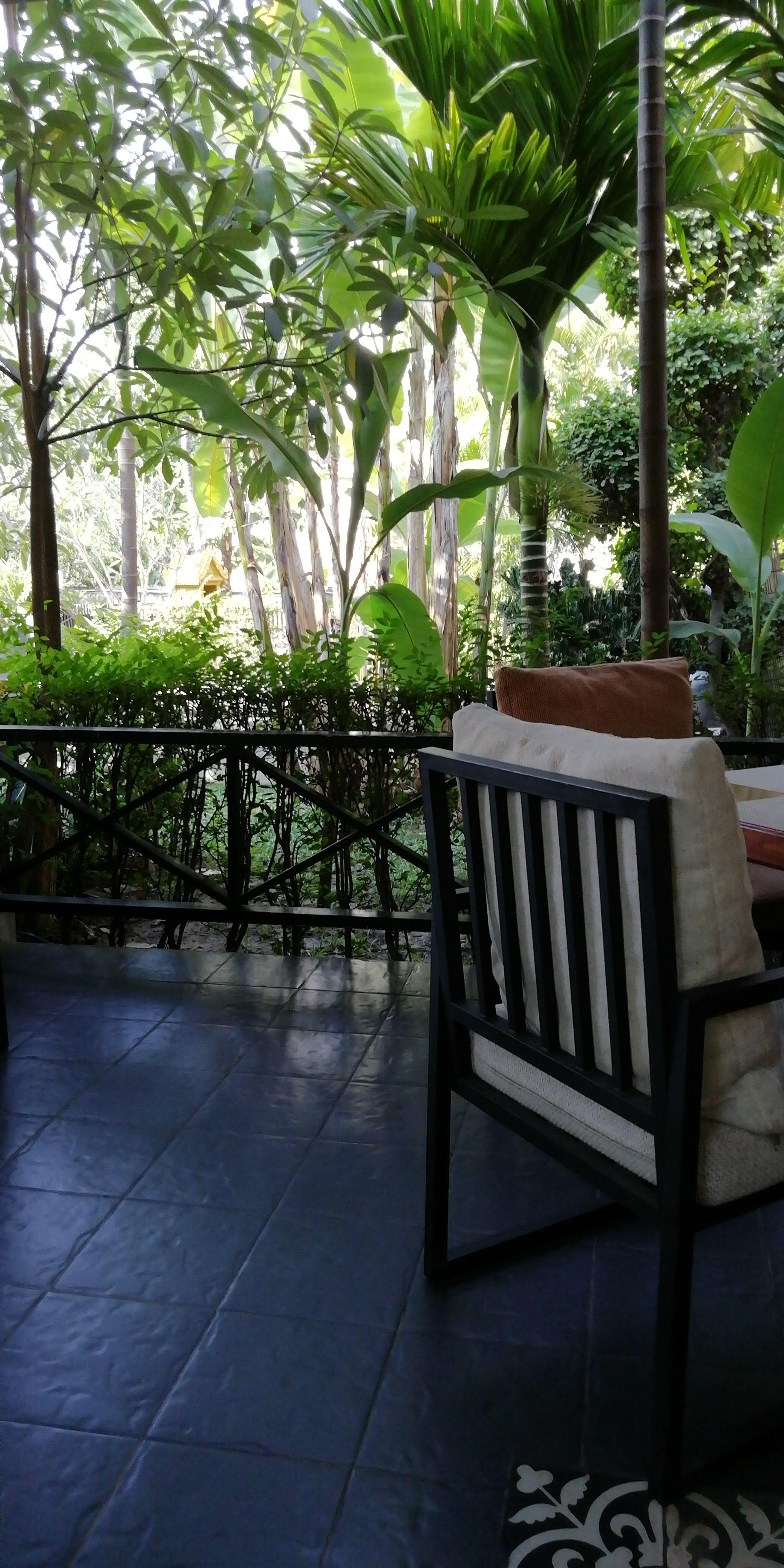 0c18680b60bc Silk D  Angkor Boutique Hotel  2019 Room Prices  28