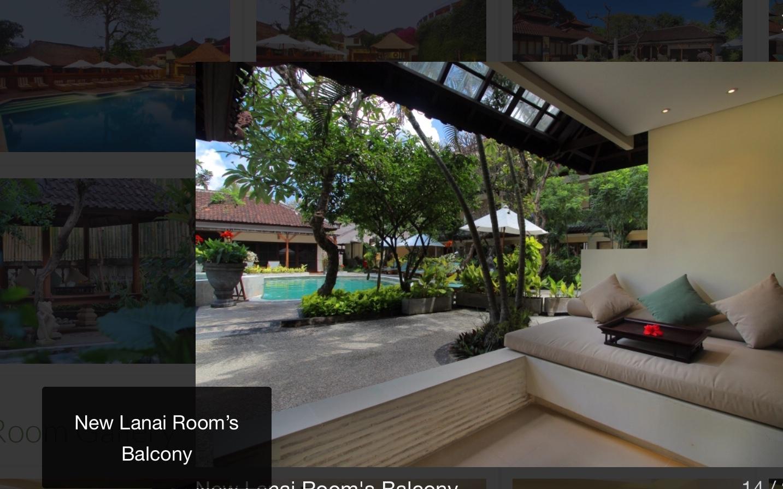 Alamkulkul Boutique Resort Kuta Bali 2018 Room Prices 57 Deals Voucer Hotel Best Western Hotelname