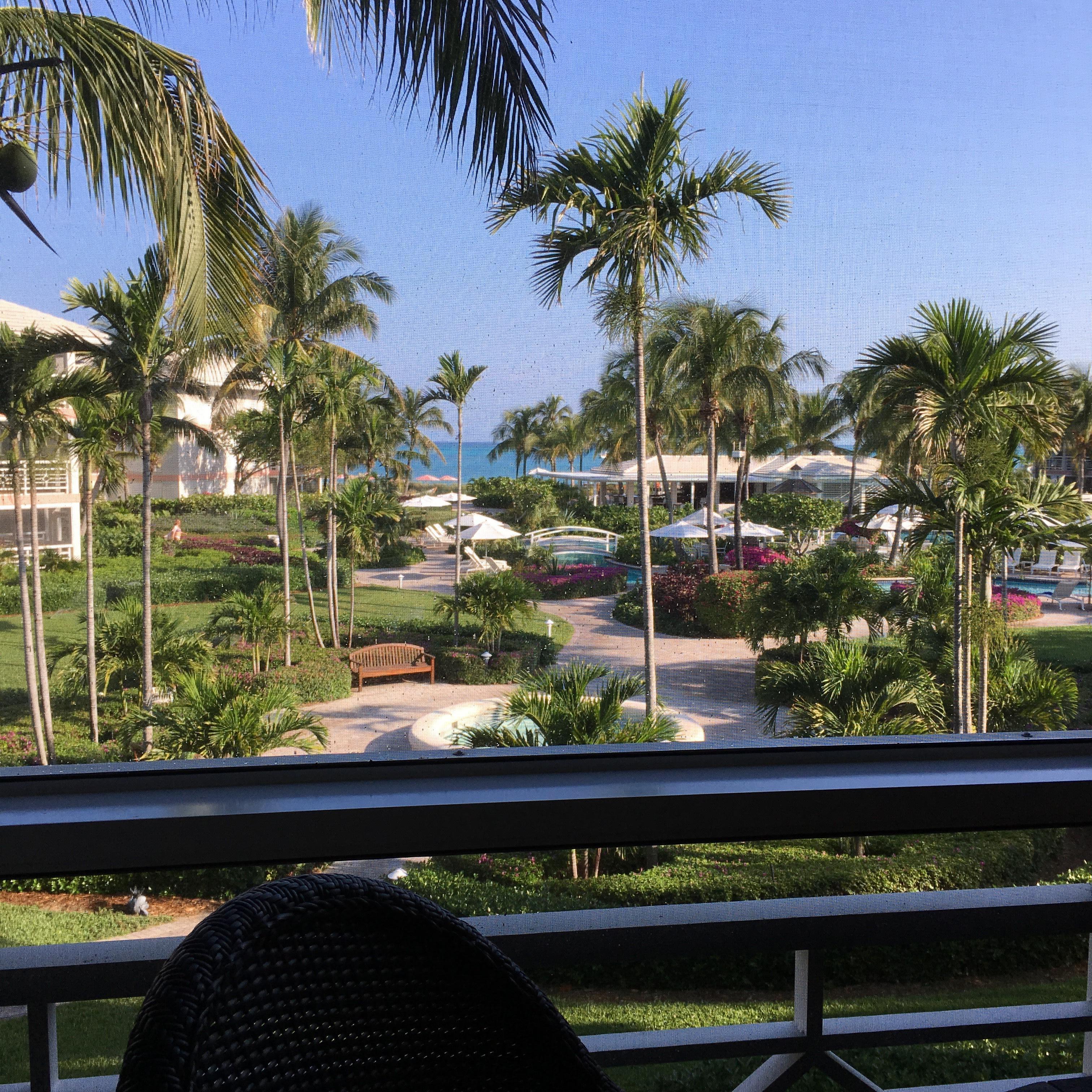 Ocean Club West, Providenciales: 2019 Room Prices & Reviews