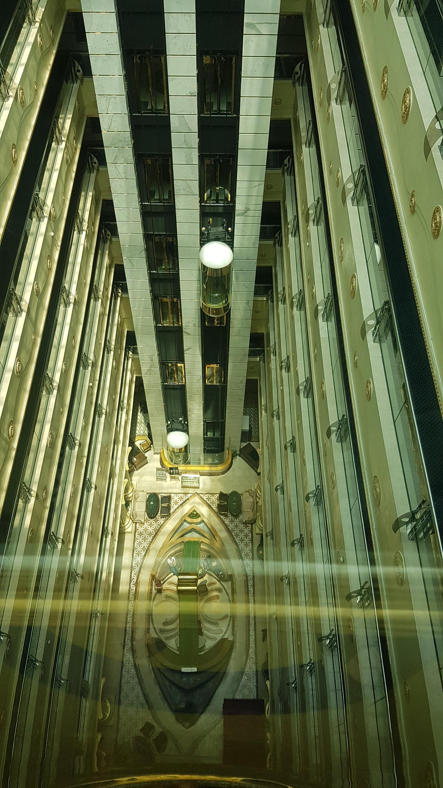 Grand Excelsior Hotel Al Barsha Reviews Photos Rates