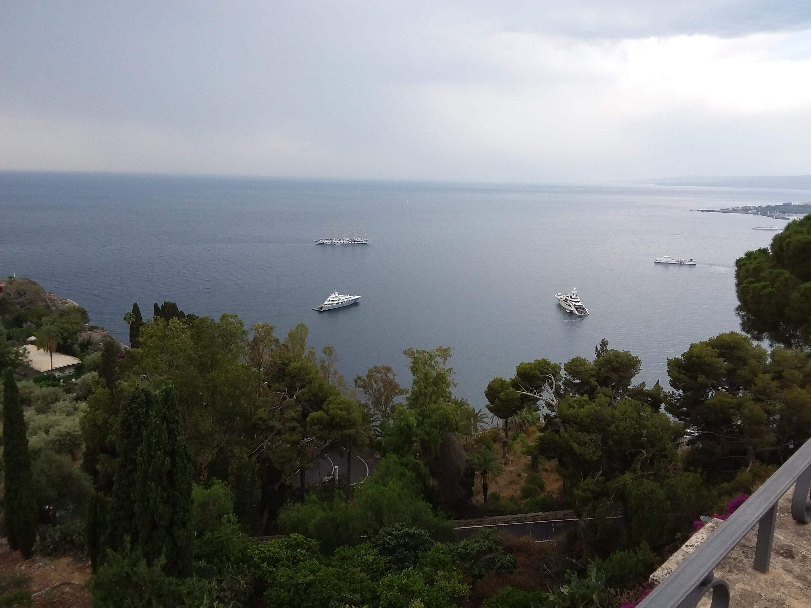 Hotel Bel Soggiorno, Küste von Taormina: Hotelbewertungen 2019 ...