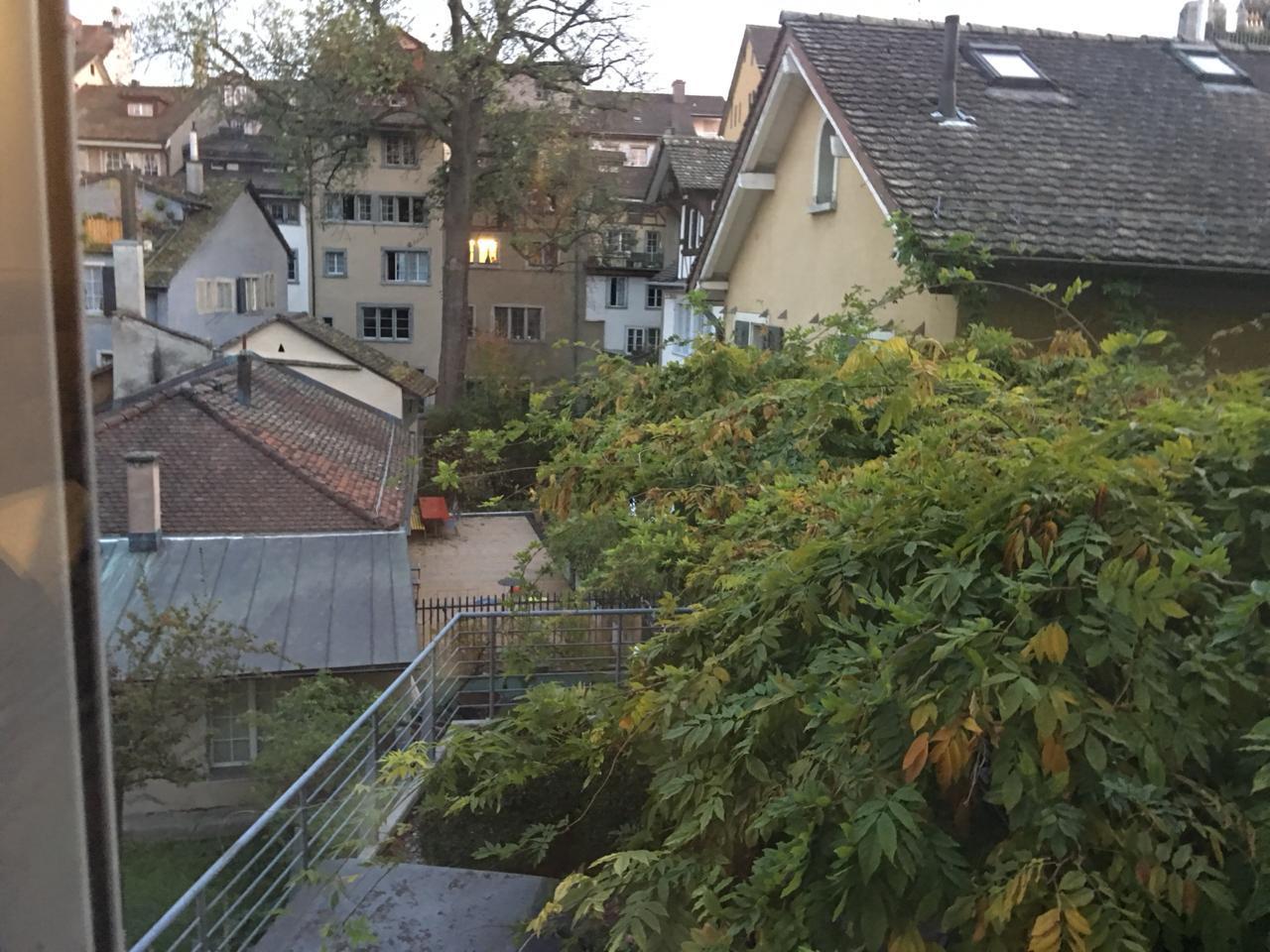 Boutique Hotel Wellenberg In Zurich Hotel Rates Reviews On Orbitz