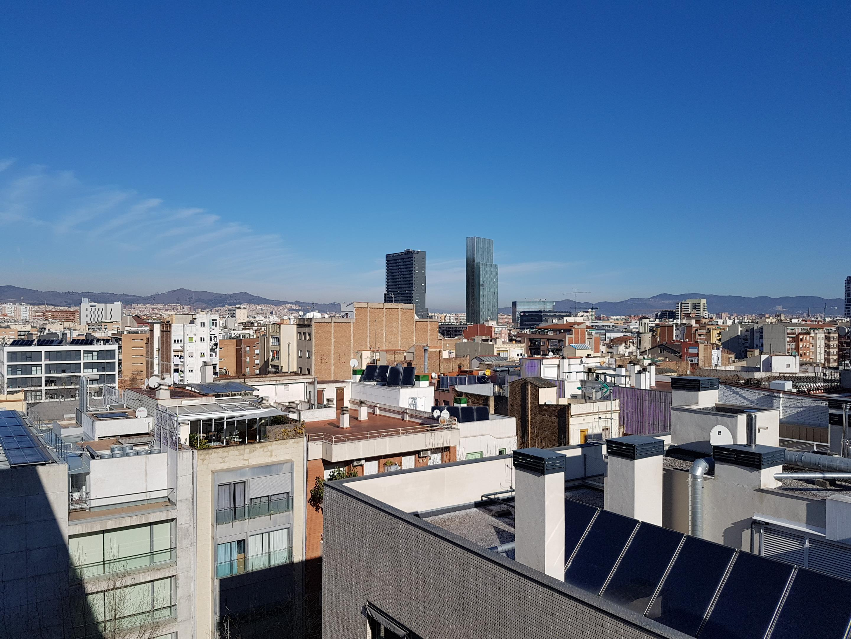 Travelodge Barcelona Poblenou Reviews Photos Rates Ebookers Fi