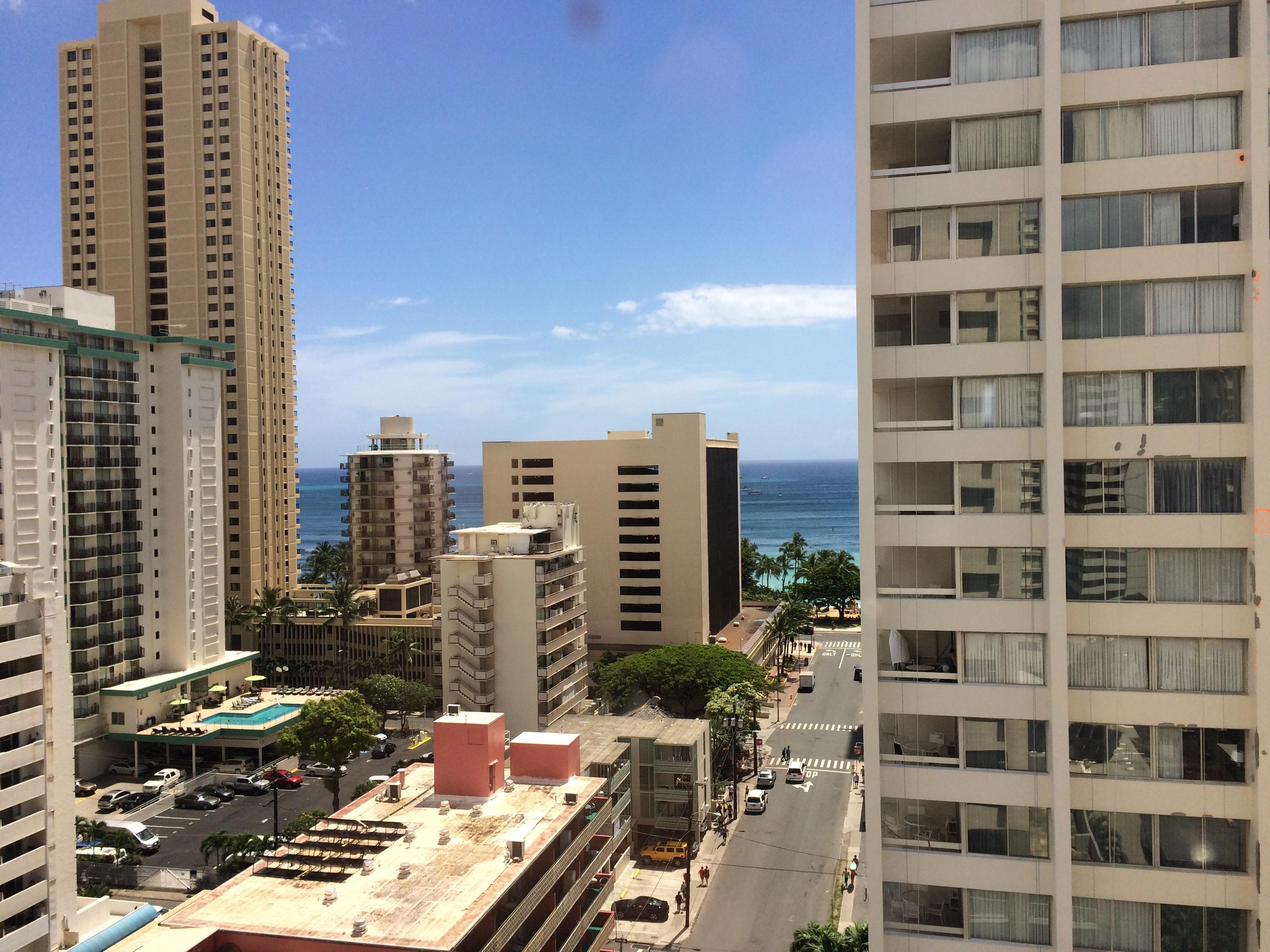 vive hotel waikiki deals reviews oahu usa wotif