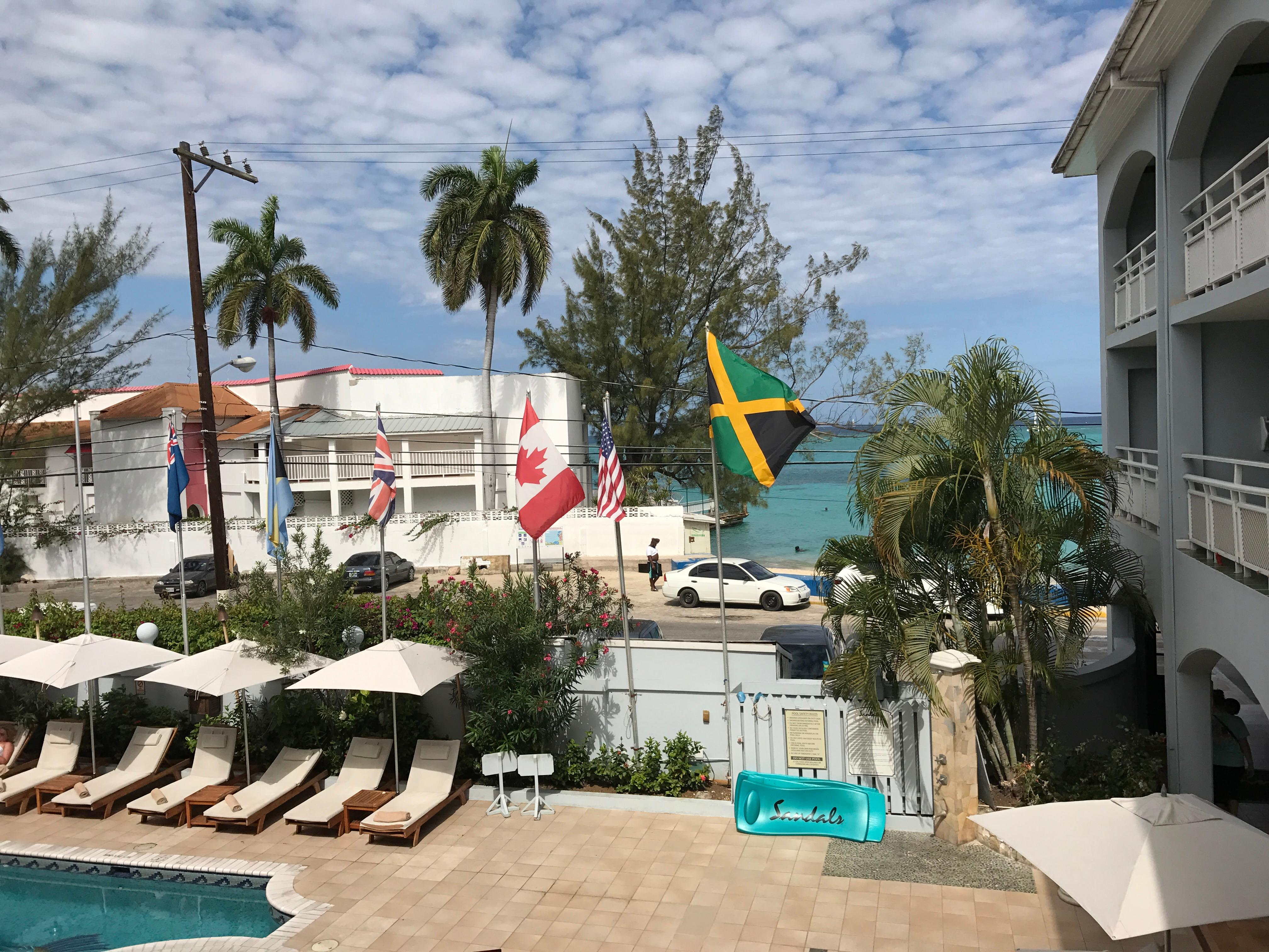 585bf118ce89 Sandals Inn All Inclusive Couples Only in Montego Bay