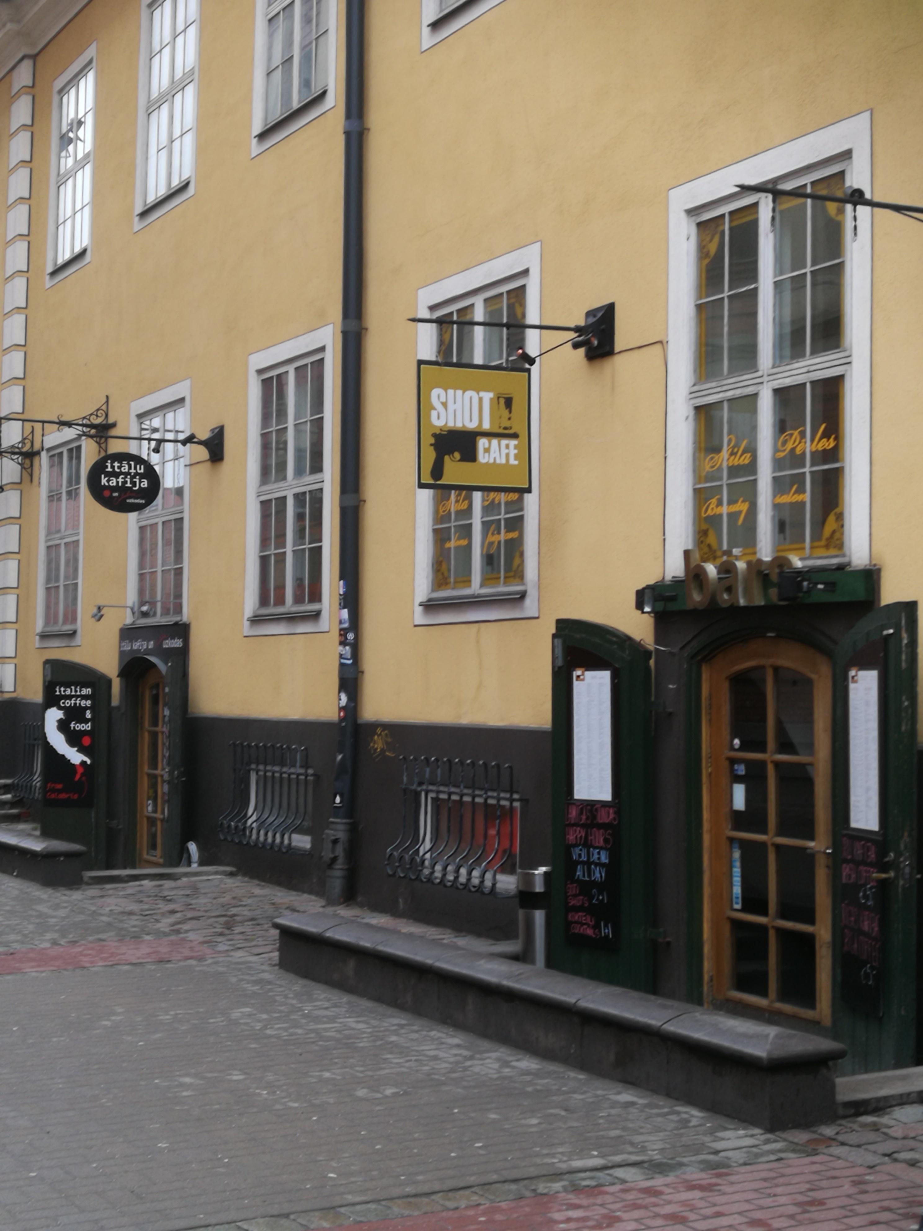 Historical Ekes Konvents 1435 Hotel Riga 2019 Hotel Prices