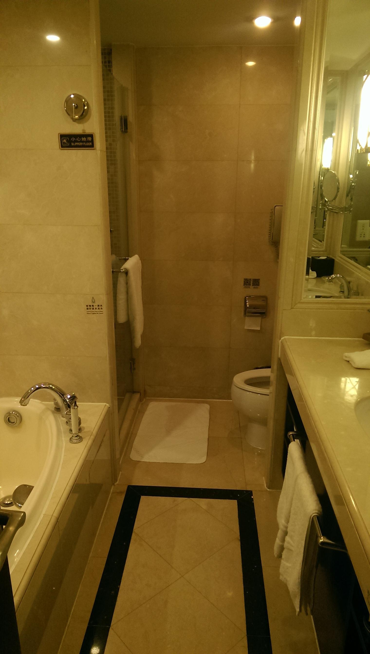 Huafang Jinling International Hotel Zhangjiagang: 2019 Room Prices