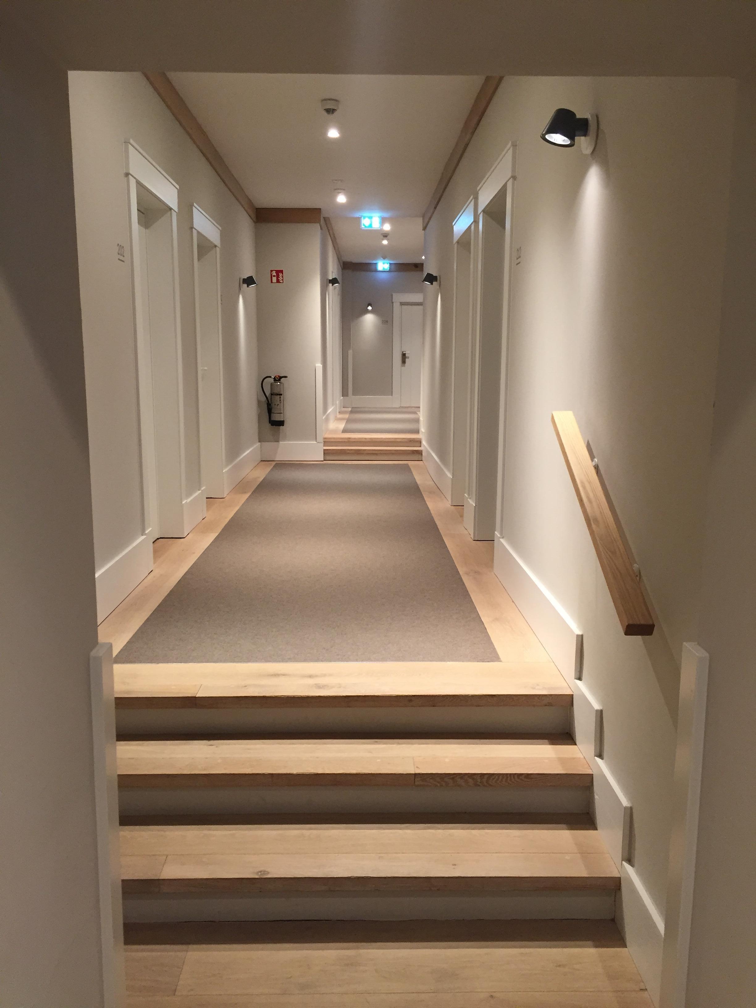 barefoot hotel timmendorfer strand til schweiger ostseesuche com. Black Bedroom Furniture Sets. Home Design Ideas
