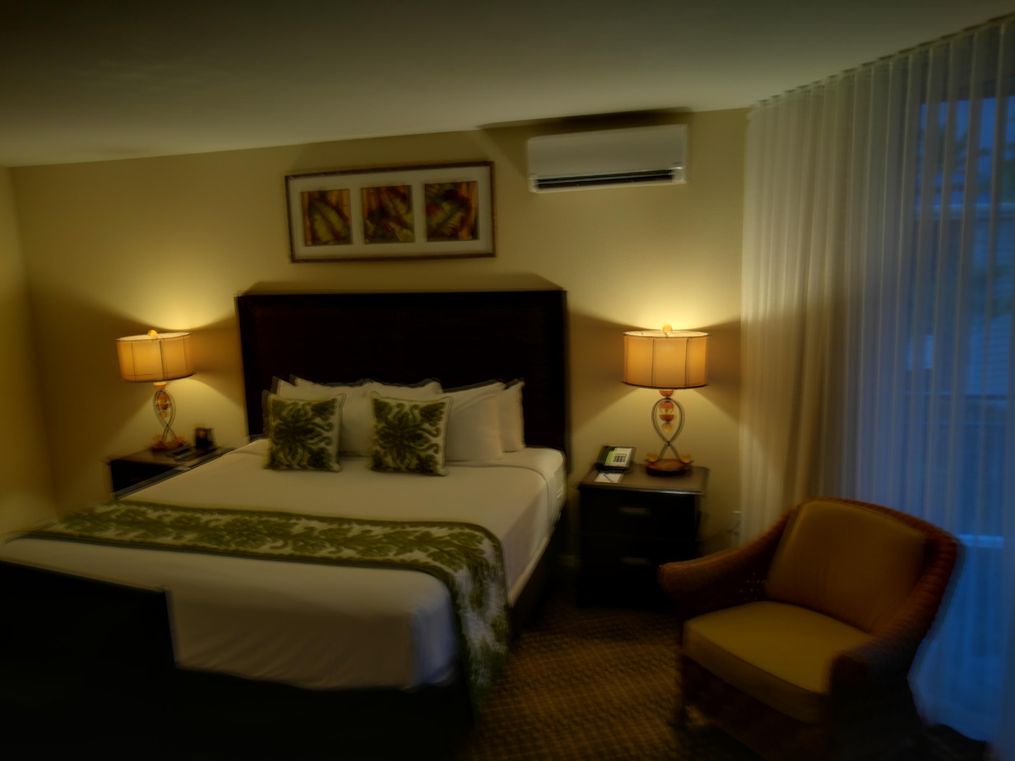 Bedroom lovely