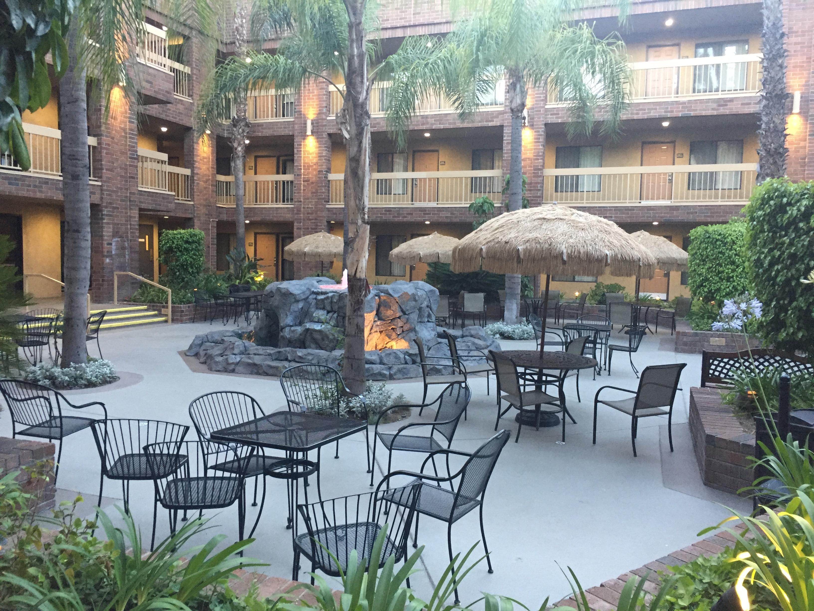 book best western plus meridian inn u0026 suites orange county hotel