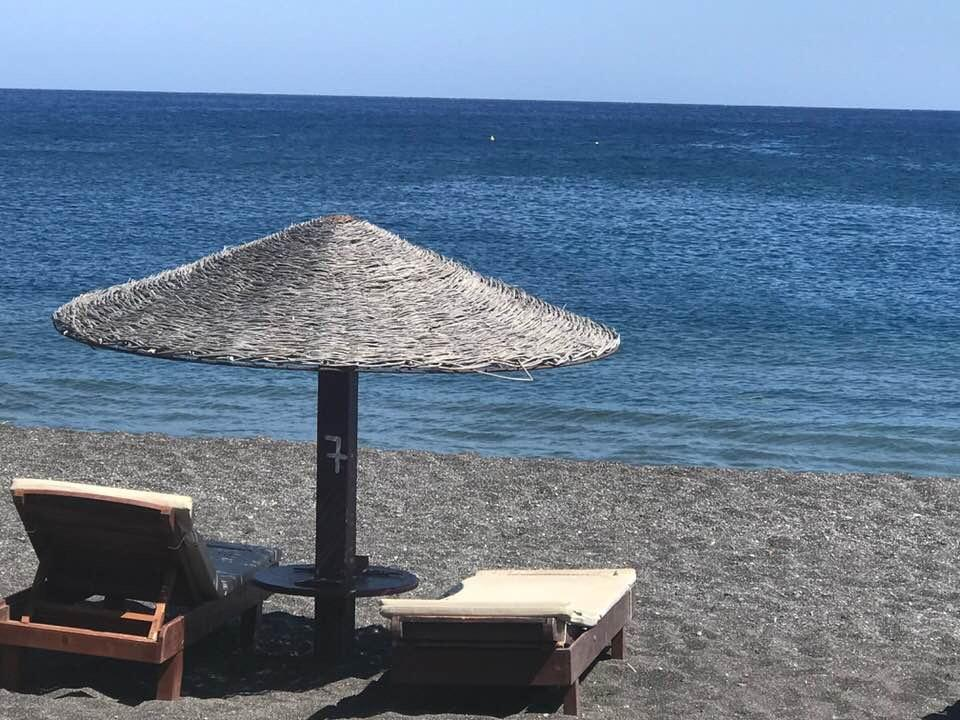 Antoperla Luxury Hotel Spa Santorini 2019 Hotel Prices