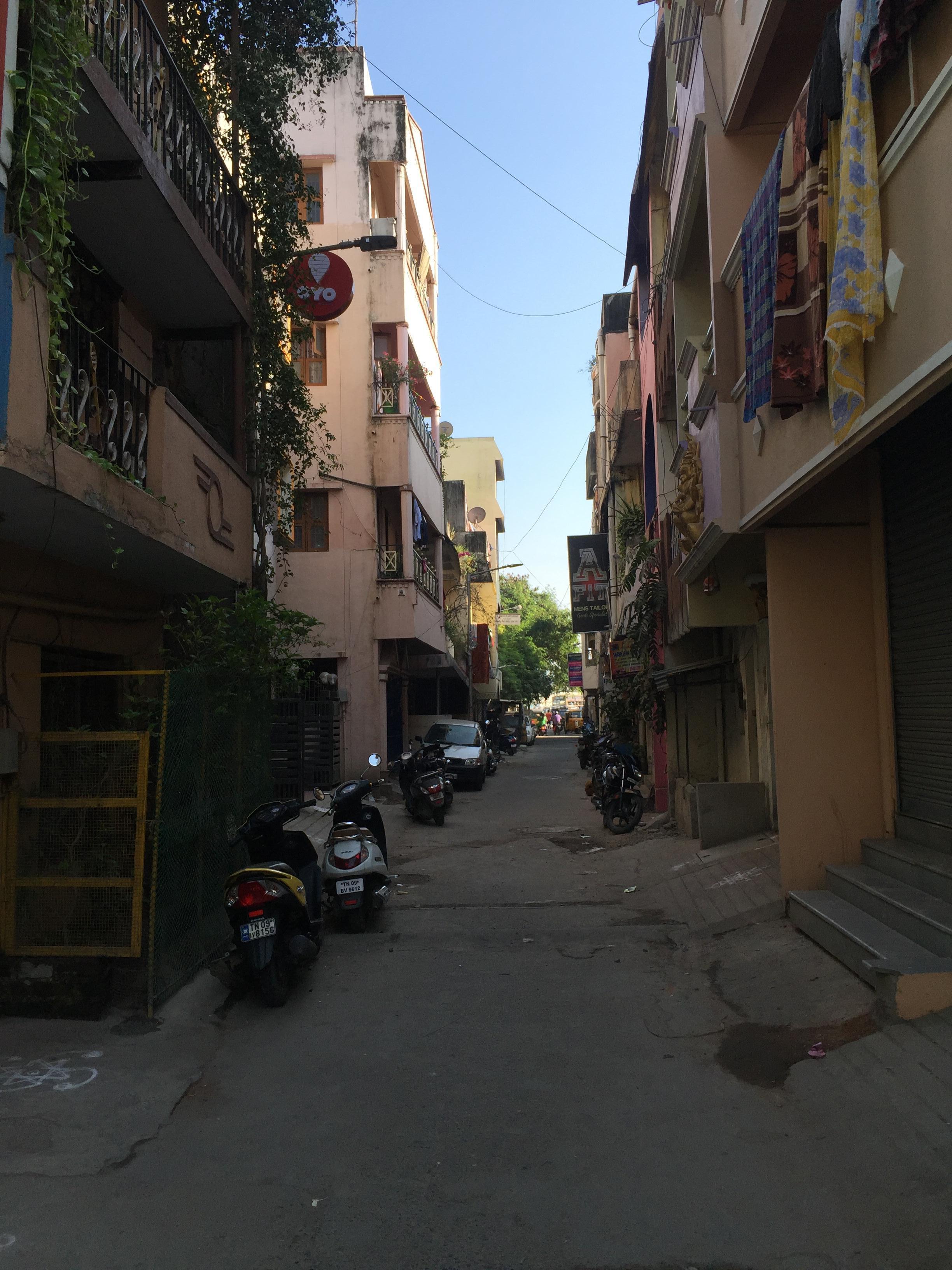 OYO 1602 Galaxy Manor (Chennai) – 2019 Hotel Prices