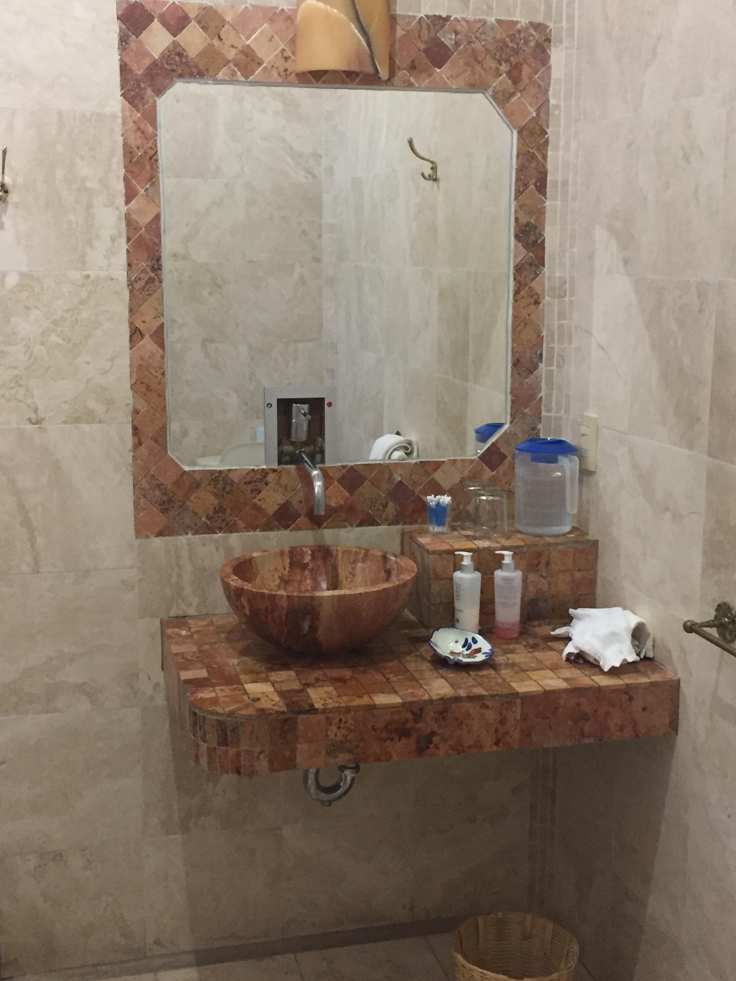 Xquenda Huatulco Spa Hotel Reviews | Expedia