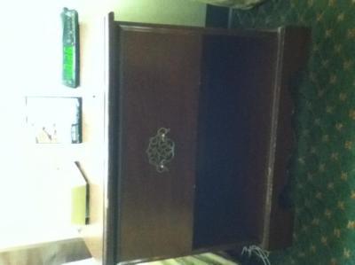 old furniture 2