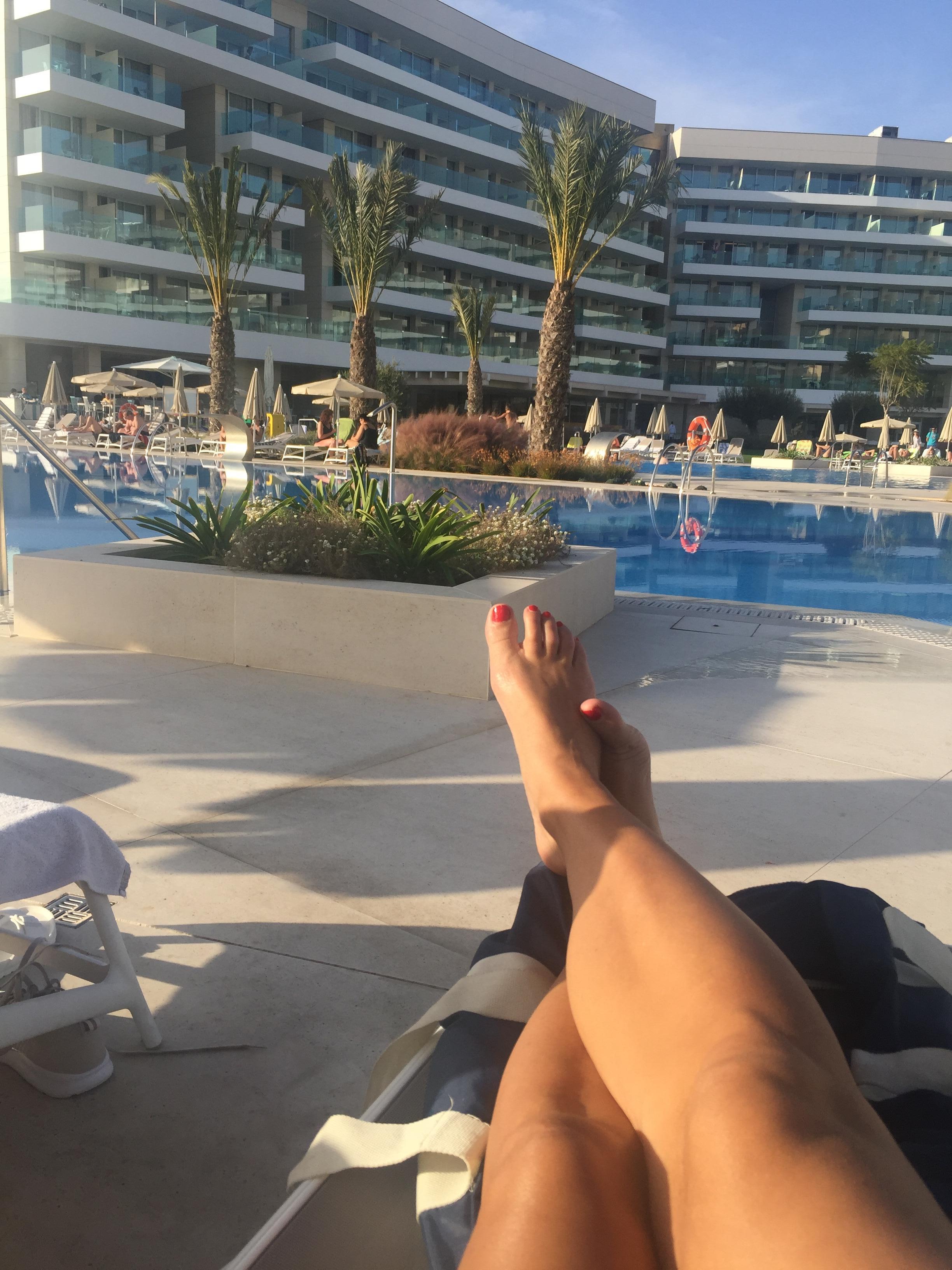 Hotels Nahe Megapark Mallorca