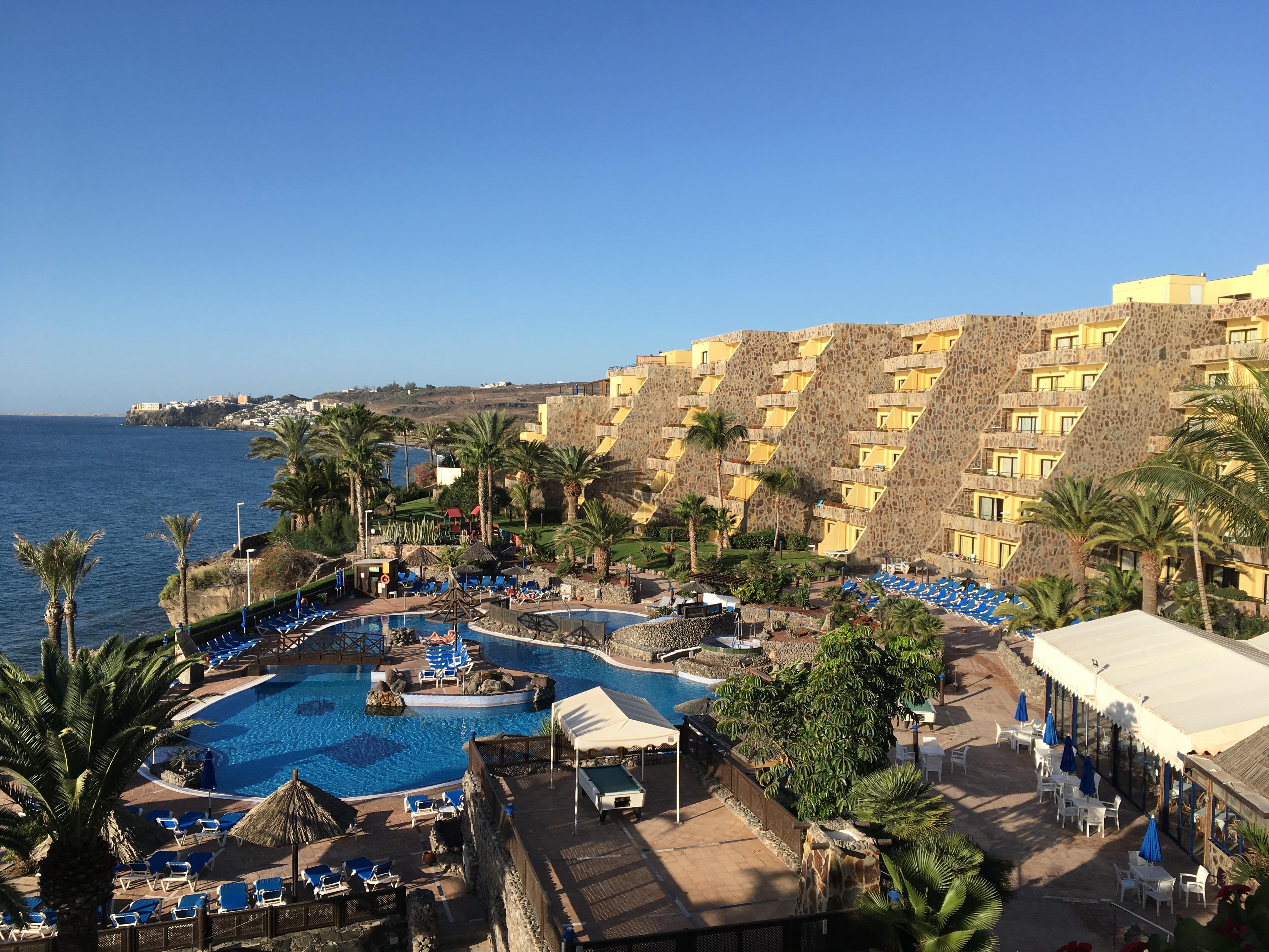 bluebay beach club - reviews, photos & rates - ebookers