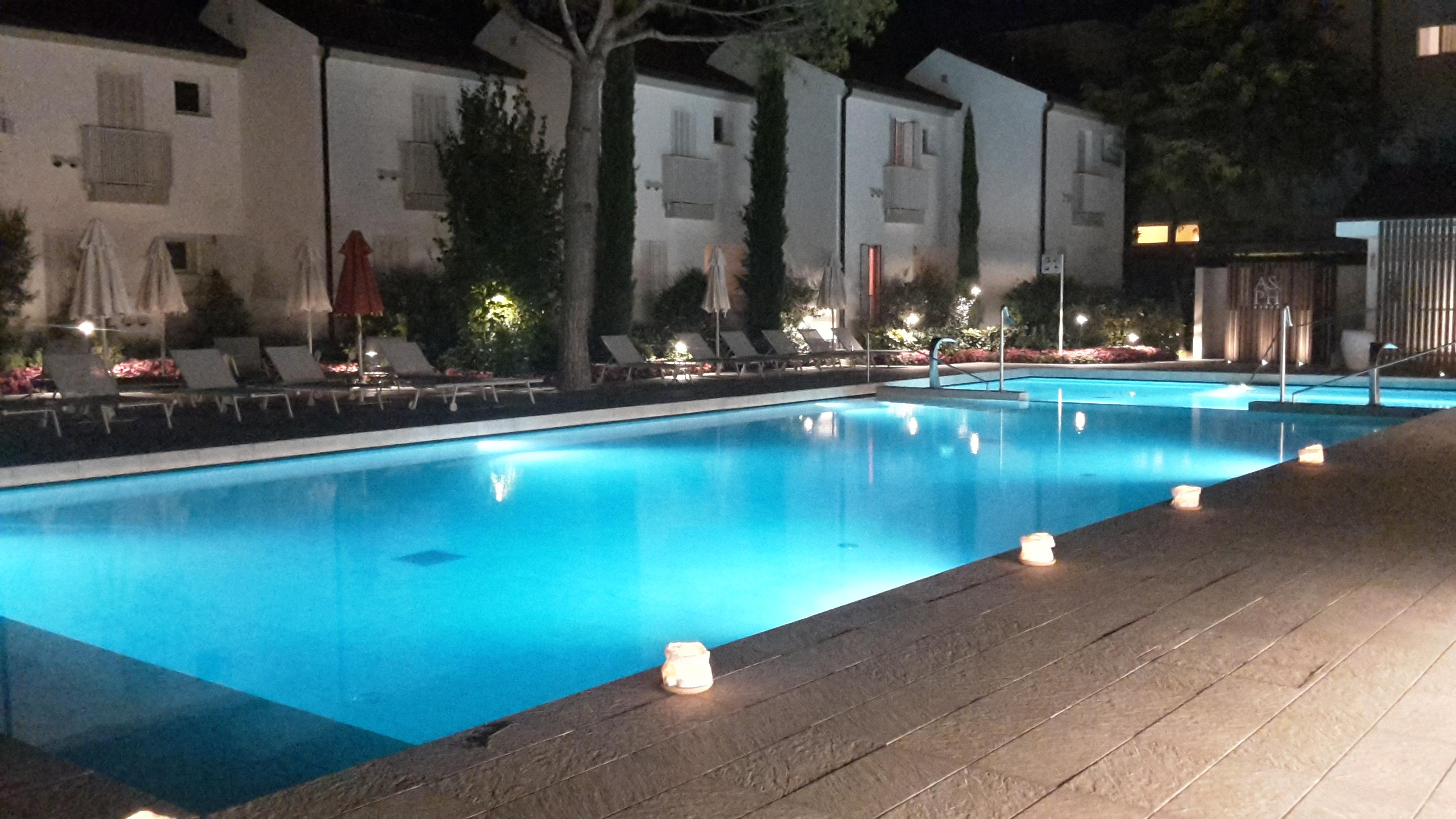 Union Lido Art Park Hotel Cavallino Treporti Hotelbewertungen