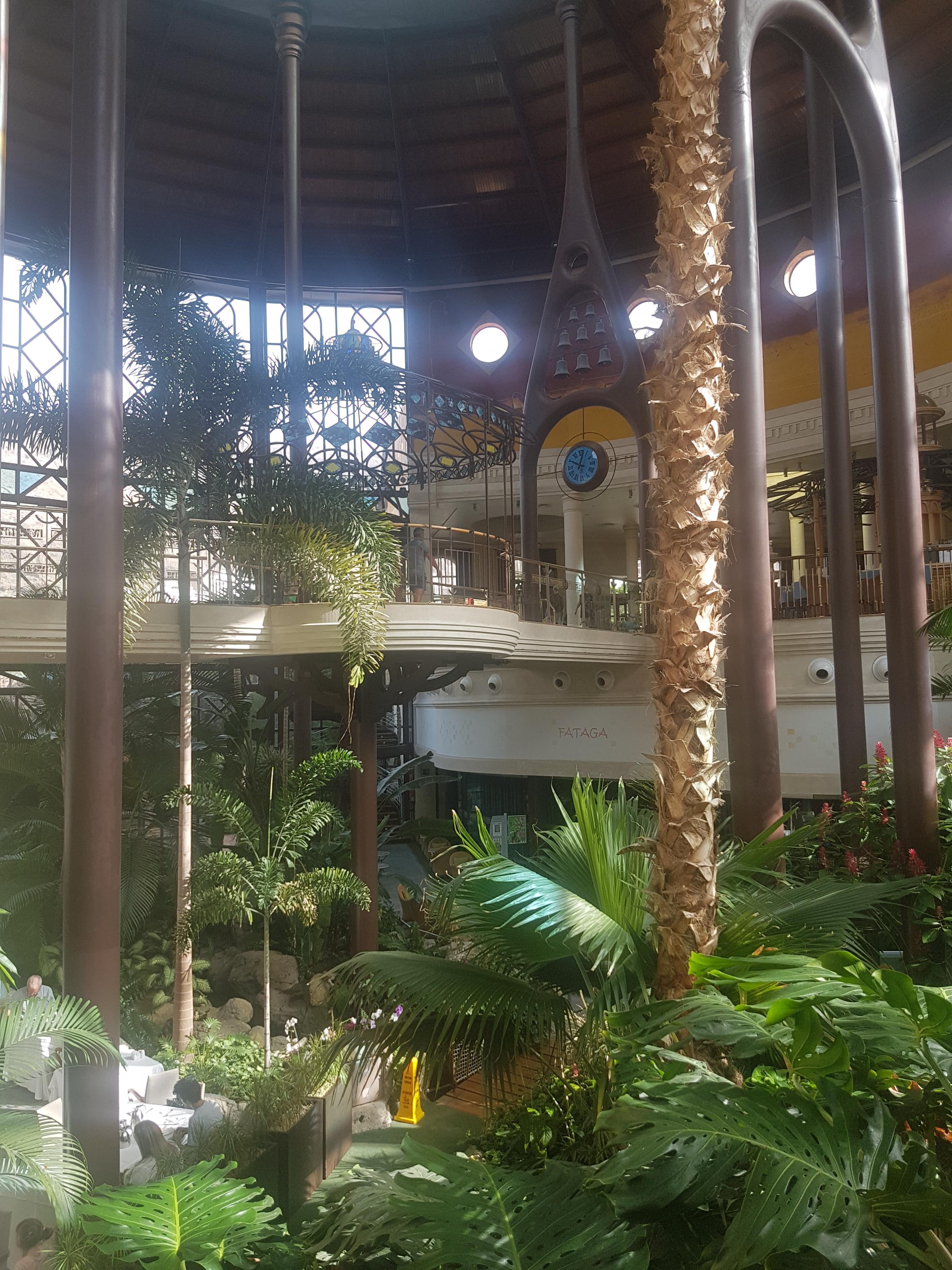 Hotel Cordial Mogan Playa Mogan Empfehlungen Fotos Angebote