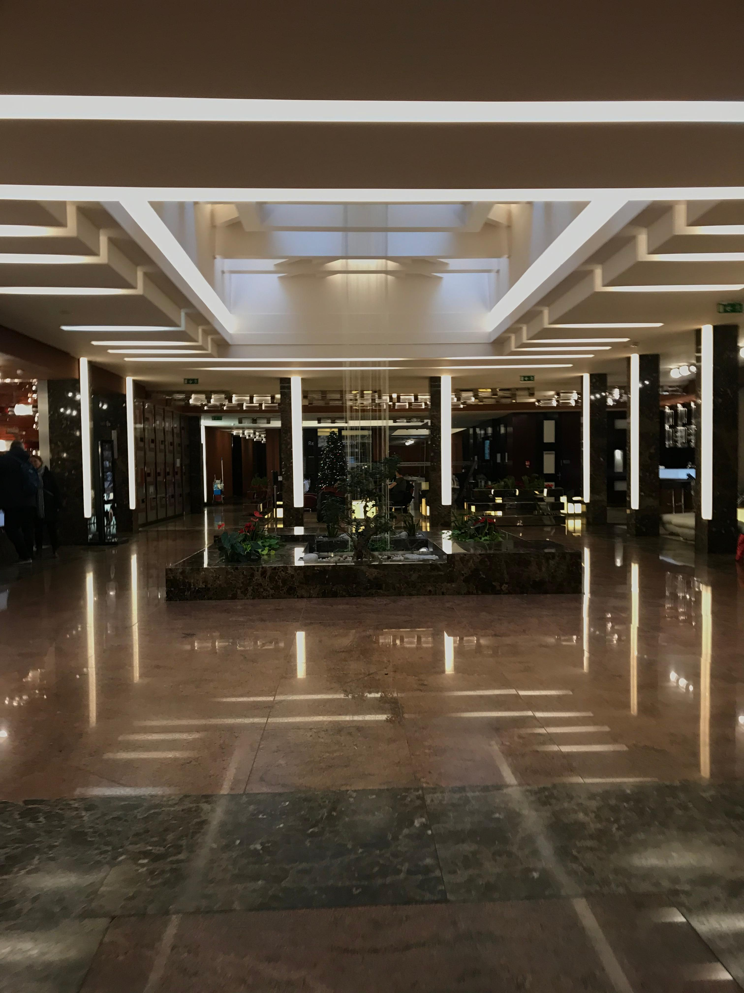 Grand Majestic Plaza Reviews Photos Rates Ebookers Com