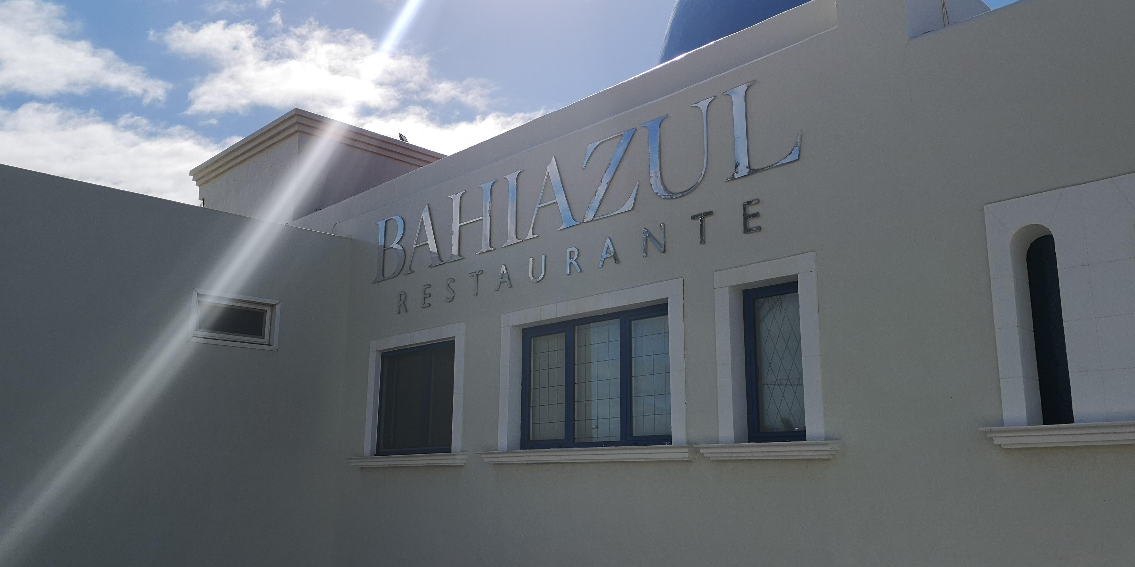 Bahiazul Villas & Club - Fuerteventura (La Oliva) – 2019 ...