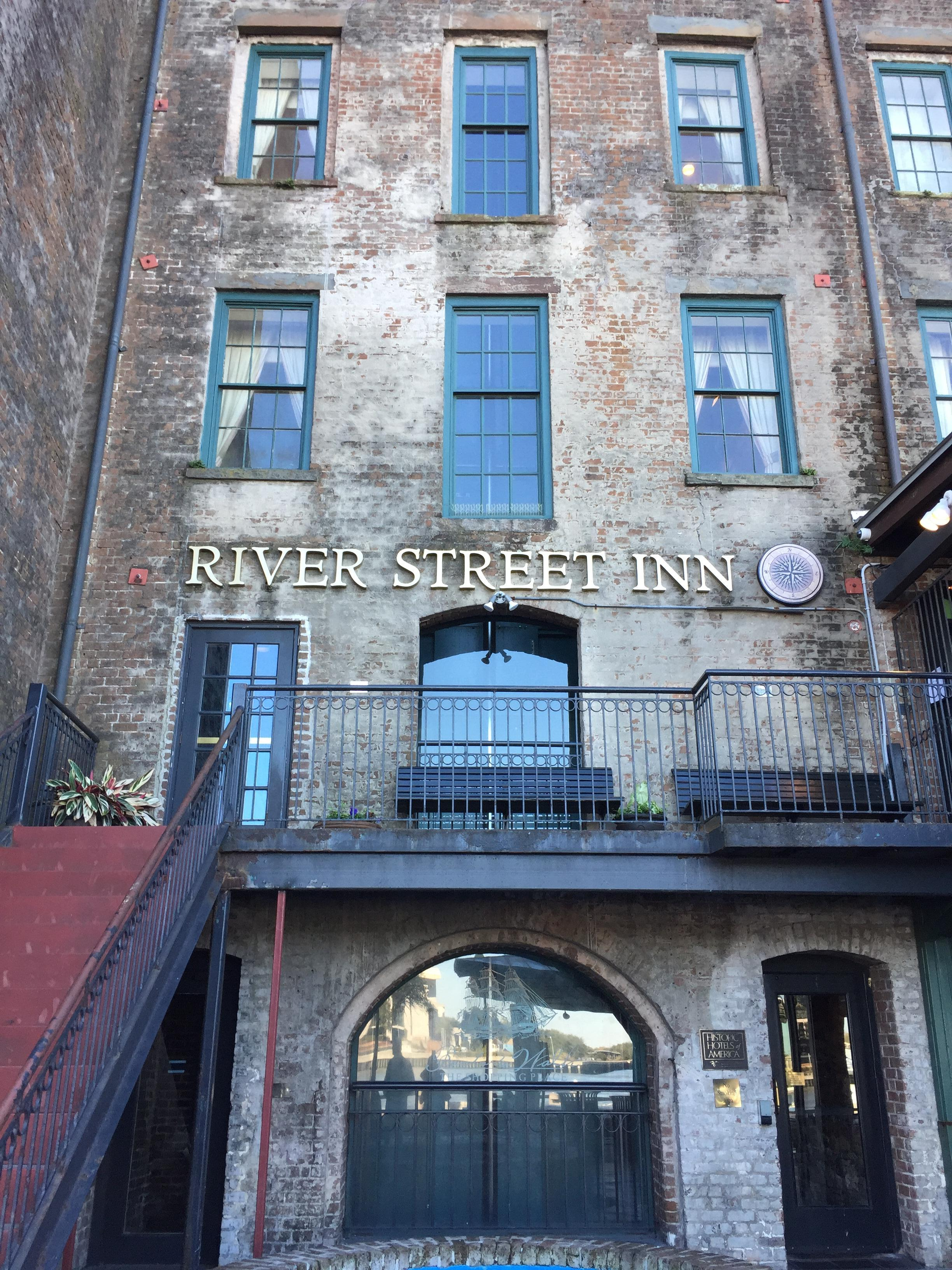 Hotels Near River Street In Savannah Ga Newatvs Info