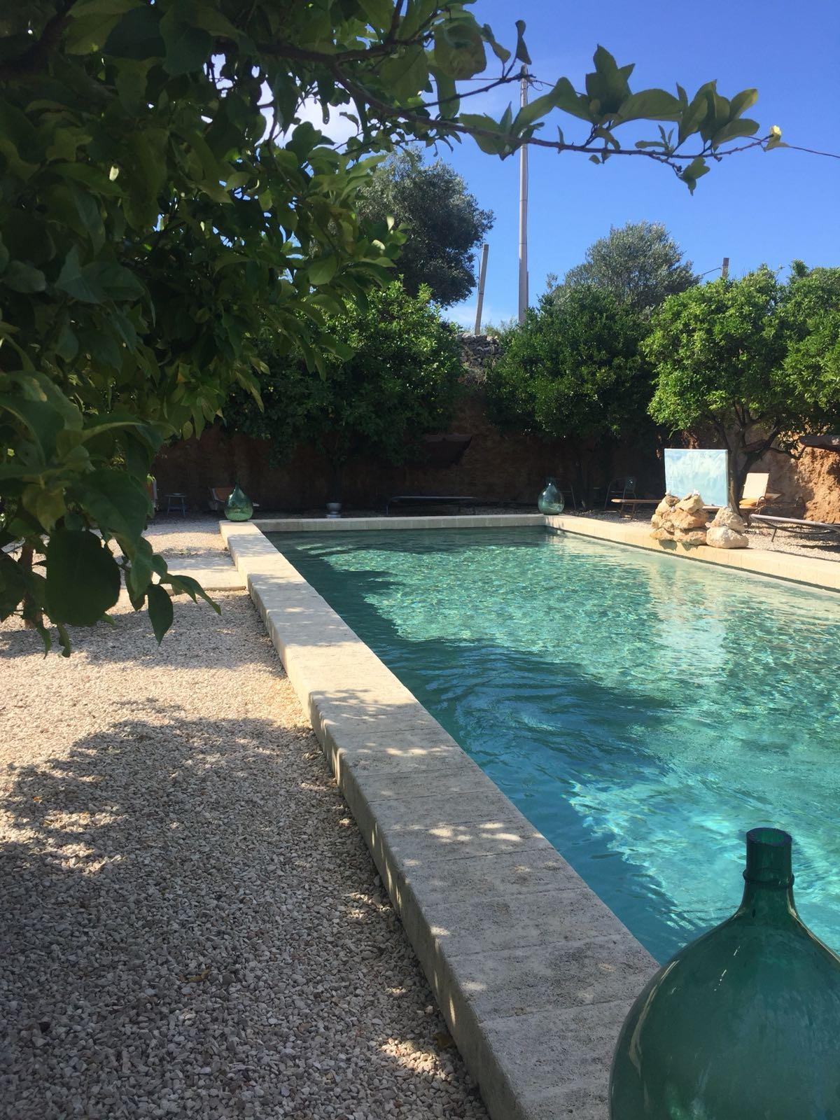 Masseria Lama di Coccaro Hotel Reviews | Expedia