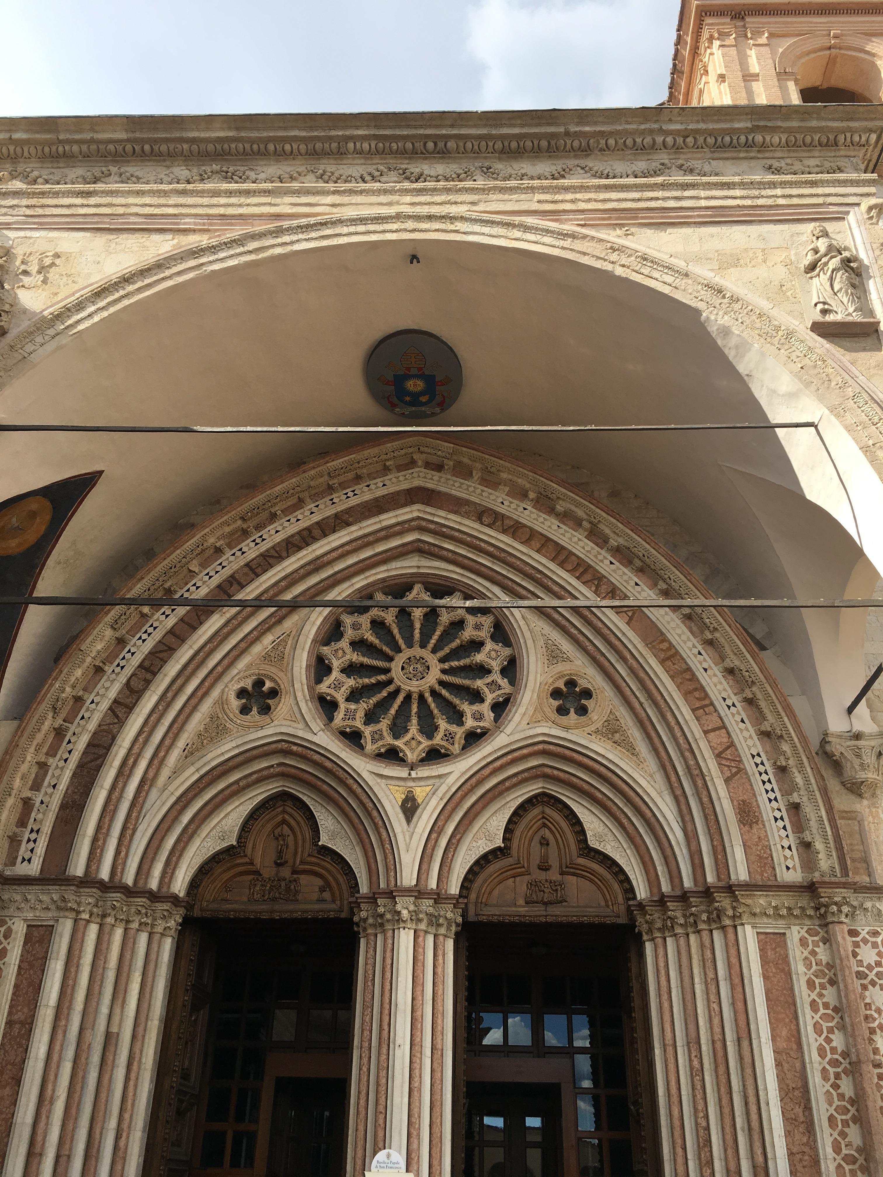 Hotel Ristorante La Terrazza: 2018 Room Prices from $82, Deals ...