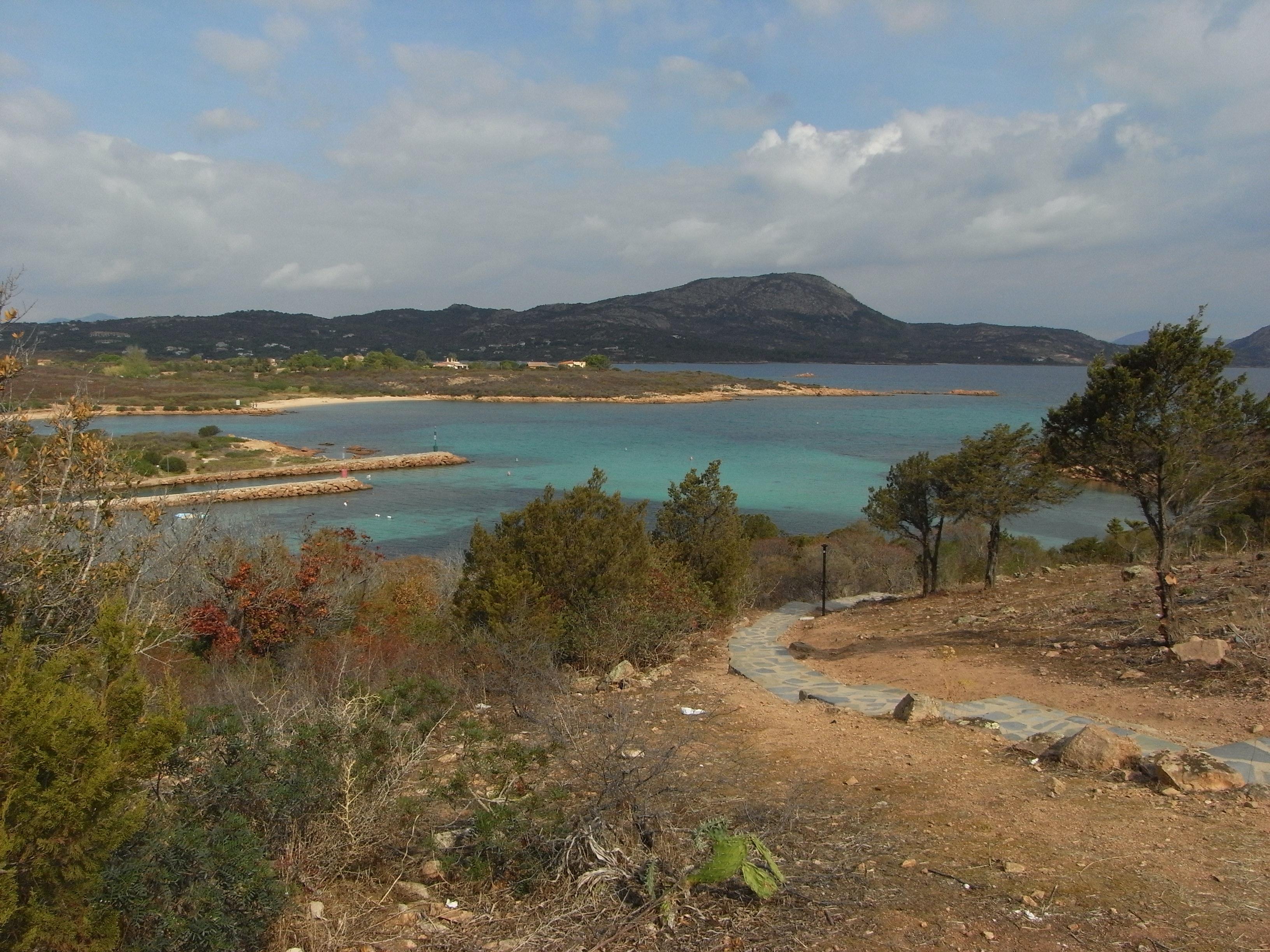 Costa Coralla