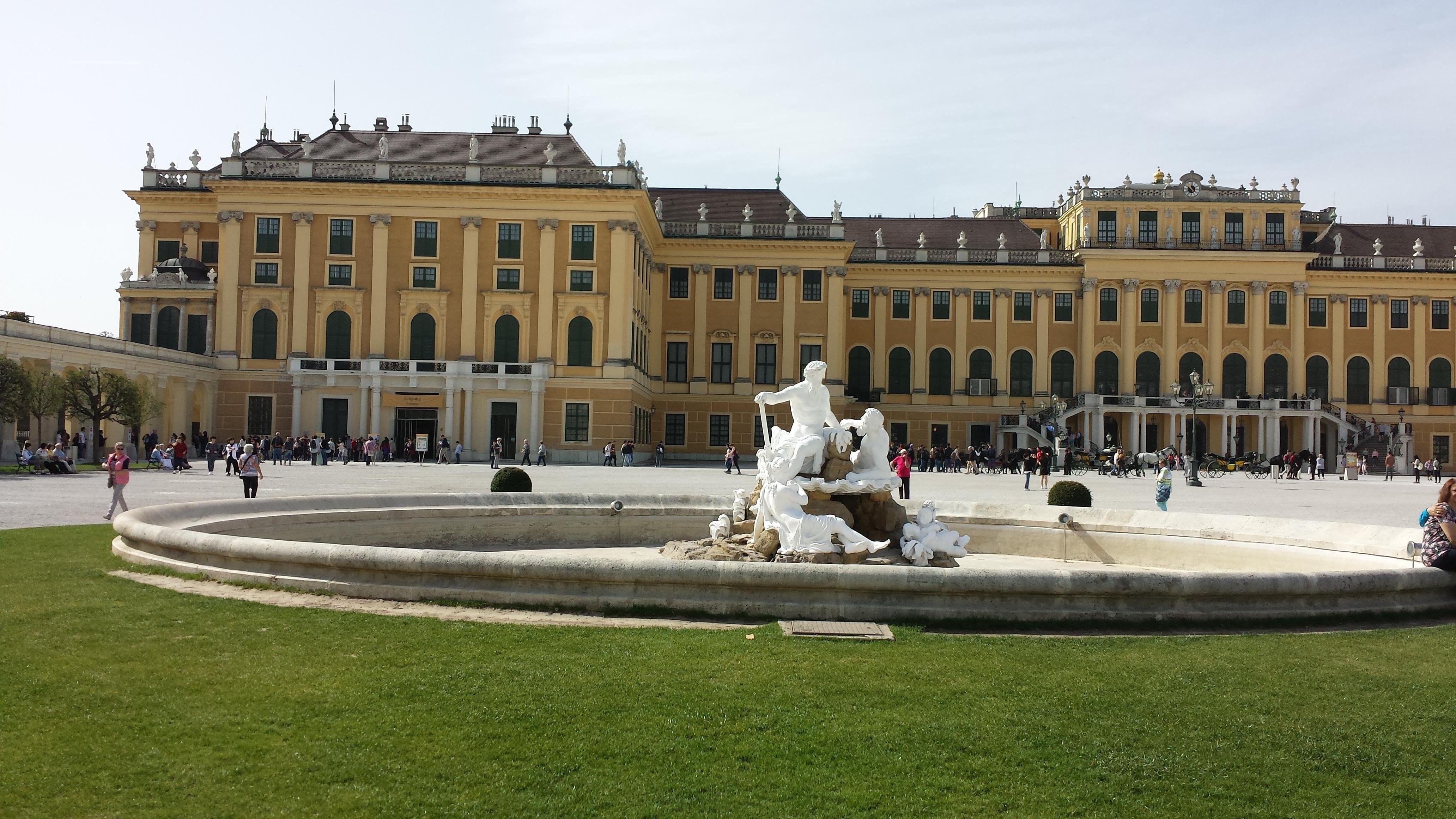 Hotel Mercure Wien Westbahnhof Reviews Photos Rates Ebookers Com