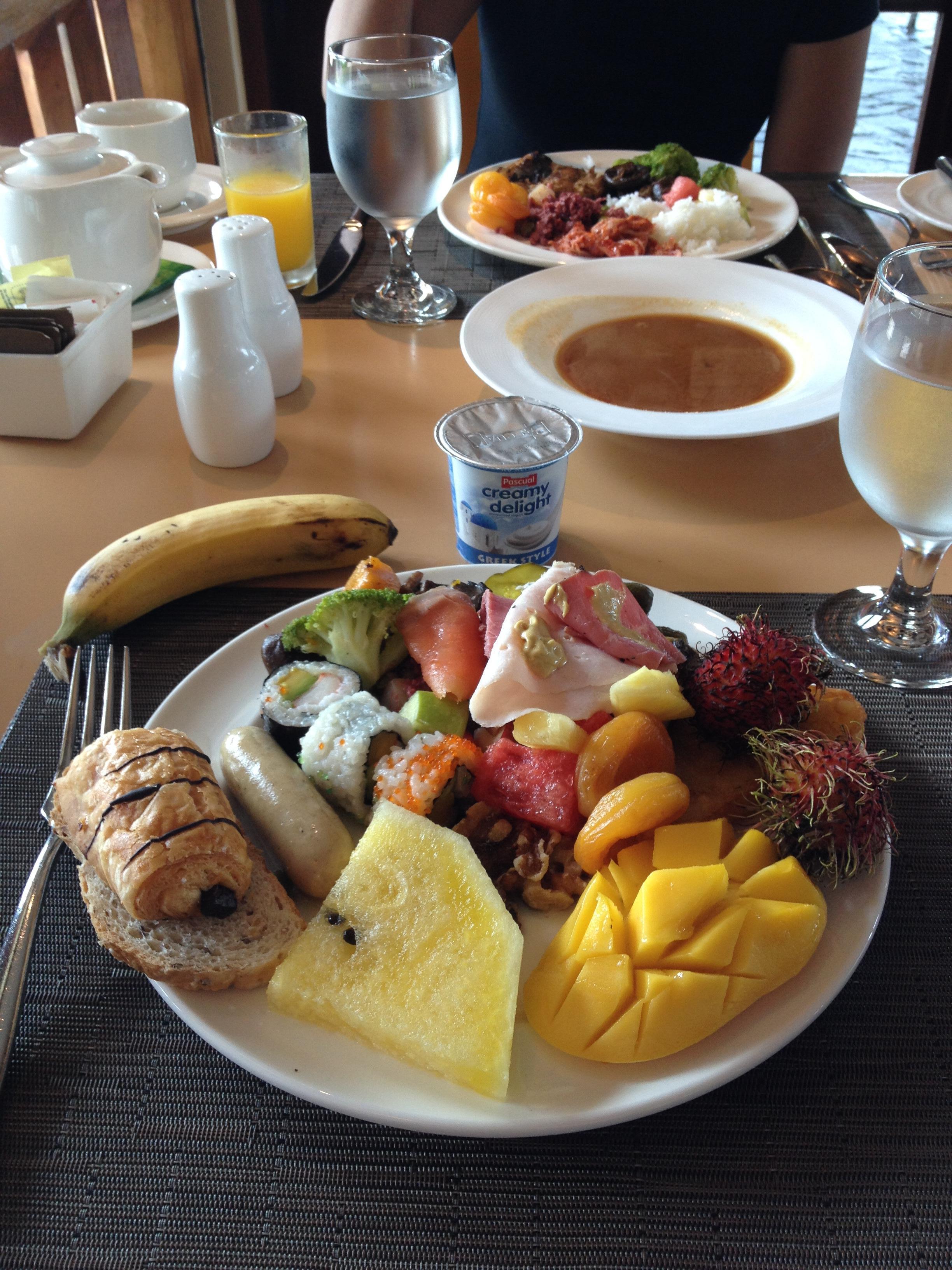 Crimson Resort and Spa Mactan in Lapu-Lapu | Hotel Rates