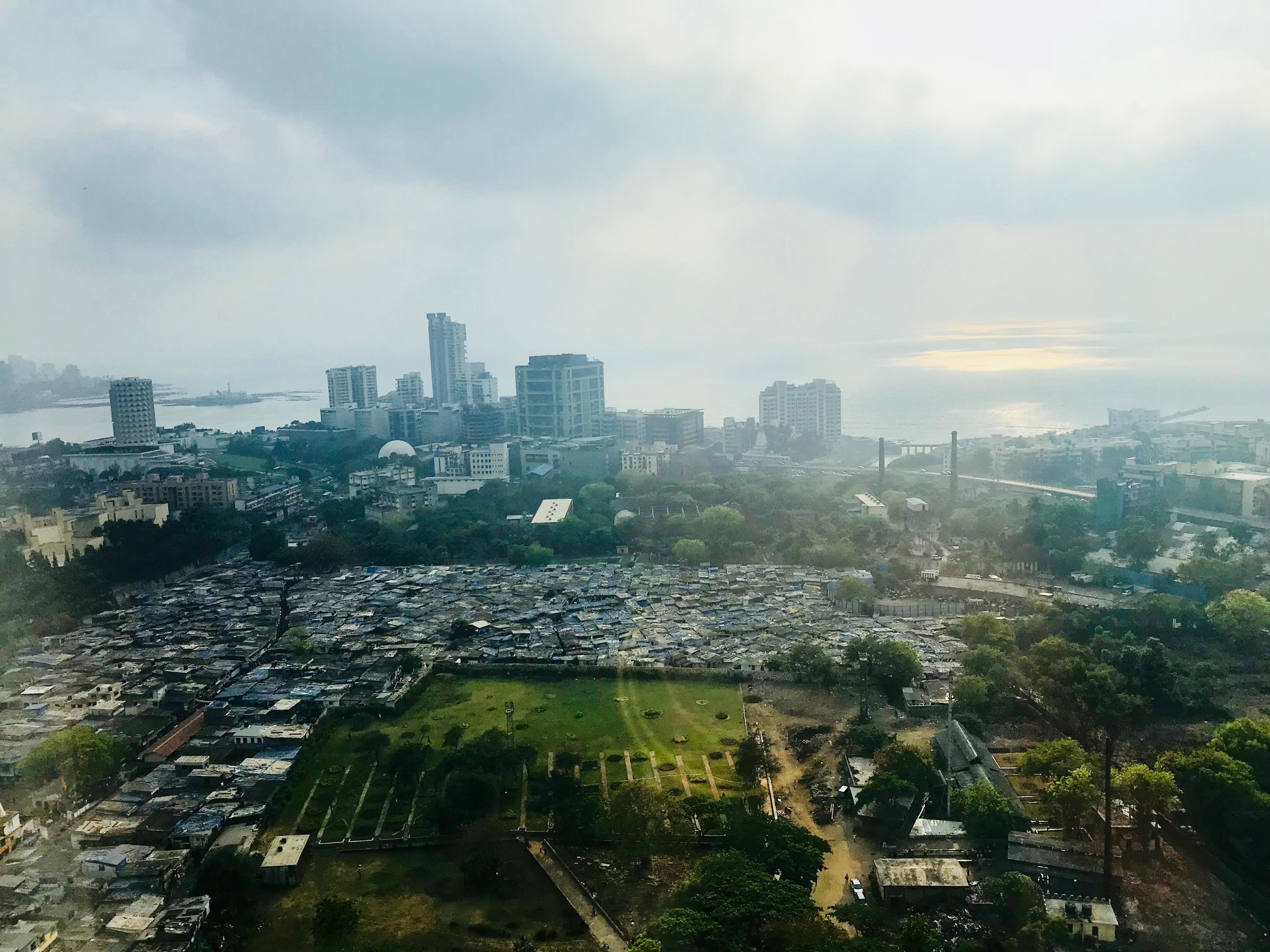 Four Seasons Hotel Mumbai Mumbai 69 Room Prices Reviews Travelocity