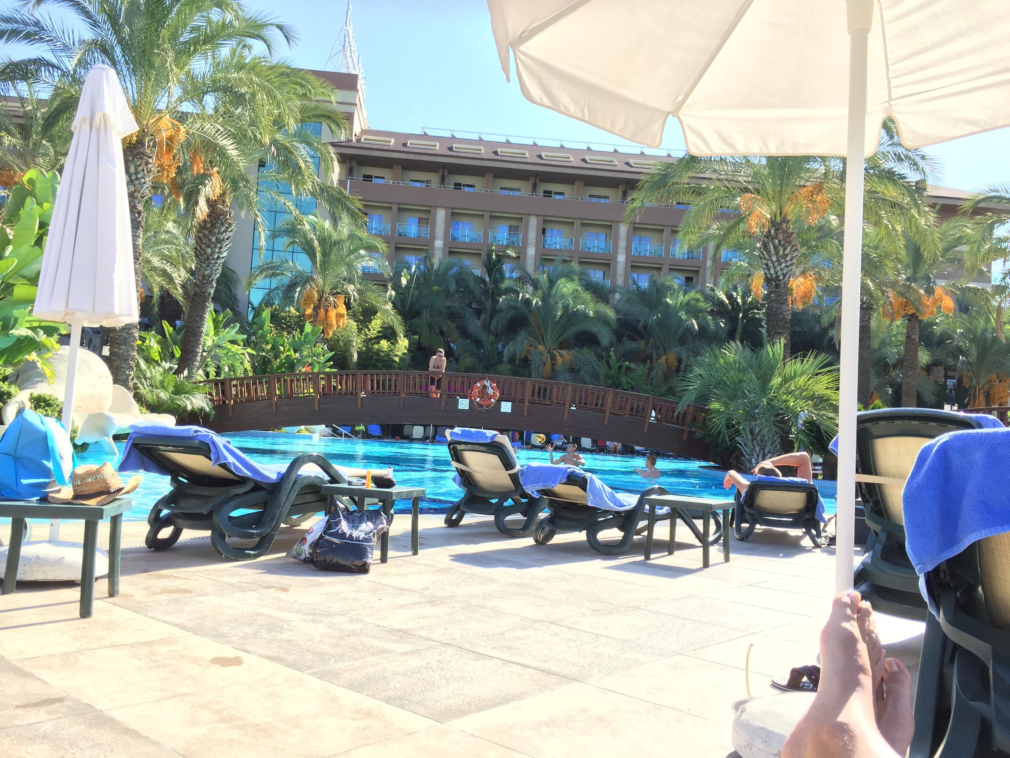 intim massasje aleksandra hotell