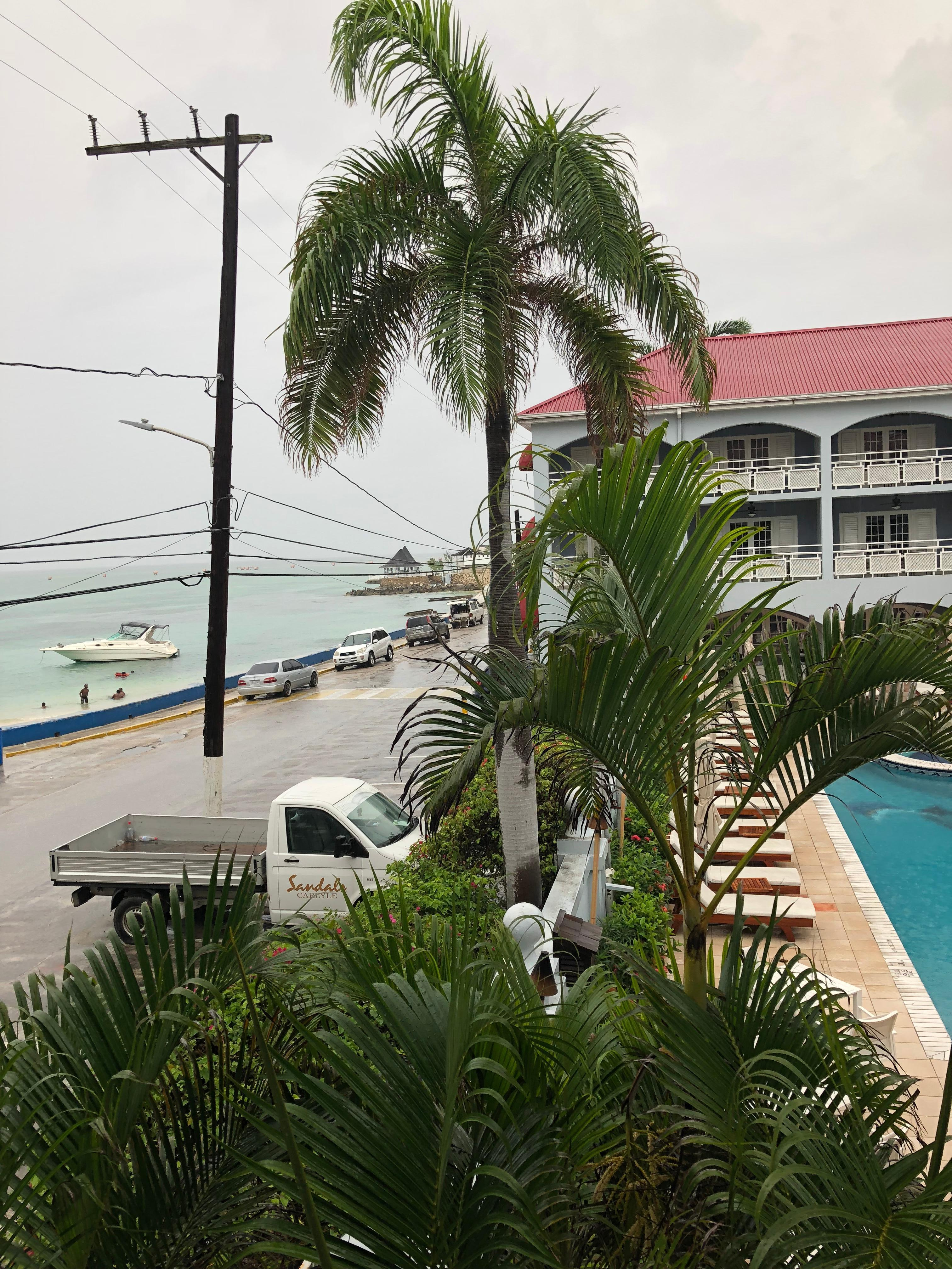 2518b203dc75 Sandals Inn All Inclusive Couples Only   2019 Room Prices
