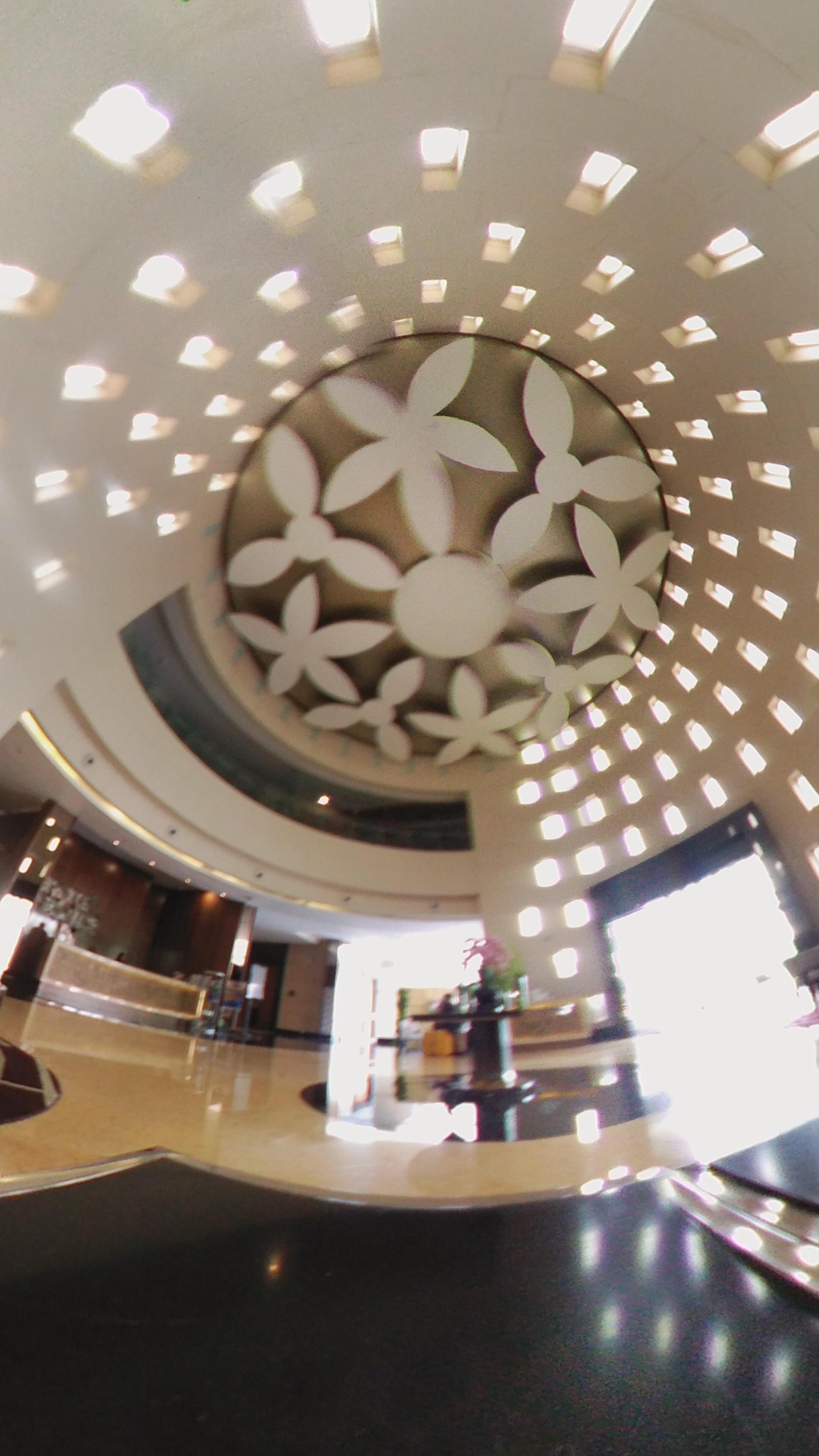 Allium Tangerang Hotel: 2019 Room Prices $39, Deals & Reviews   Expedia