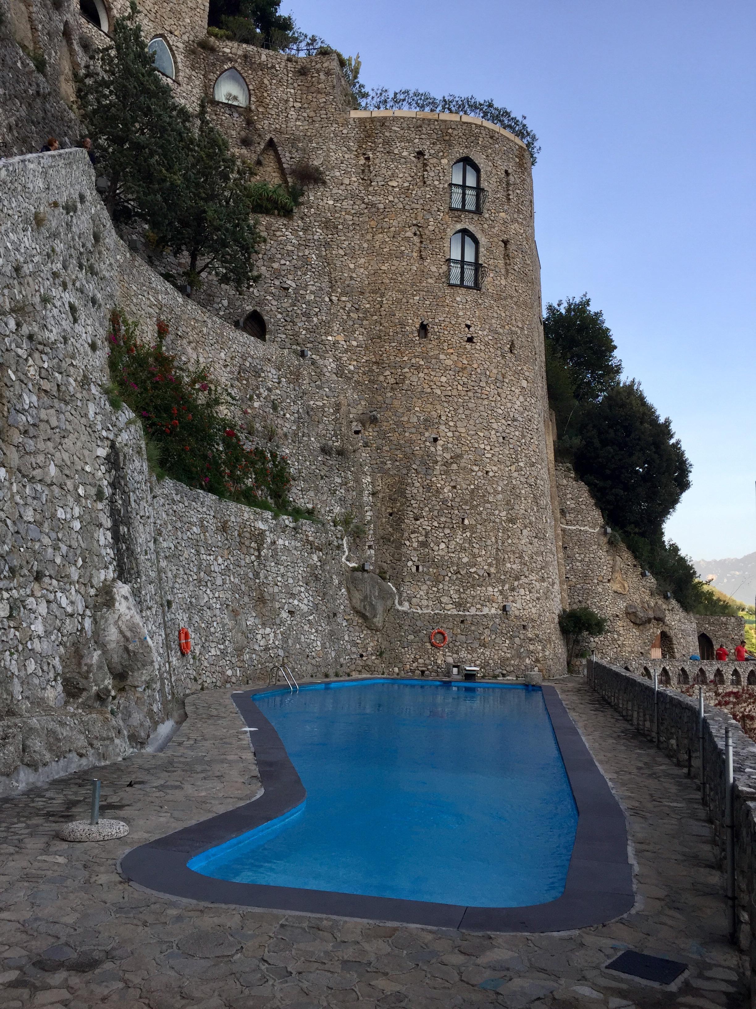 Il Saraceno Grand Hotel Hotel Reviews Expedia
