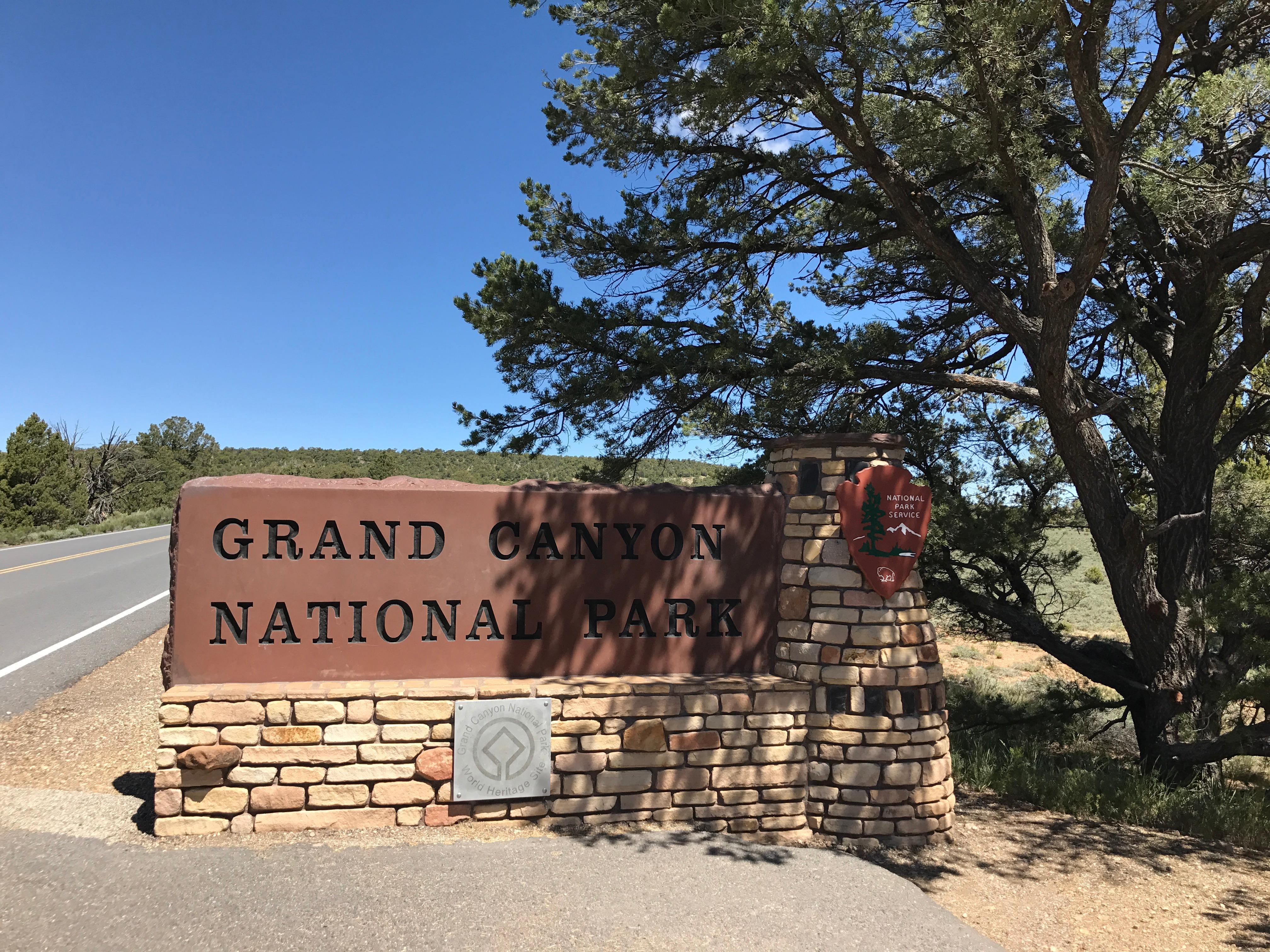 Yavapai Lodge - Inside the Park, Grand Canyon: 2019 Room Rates ... on