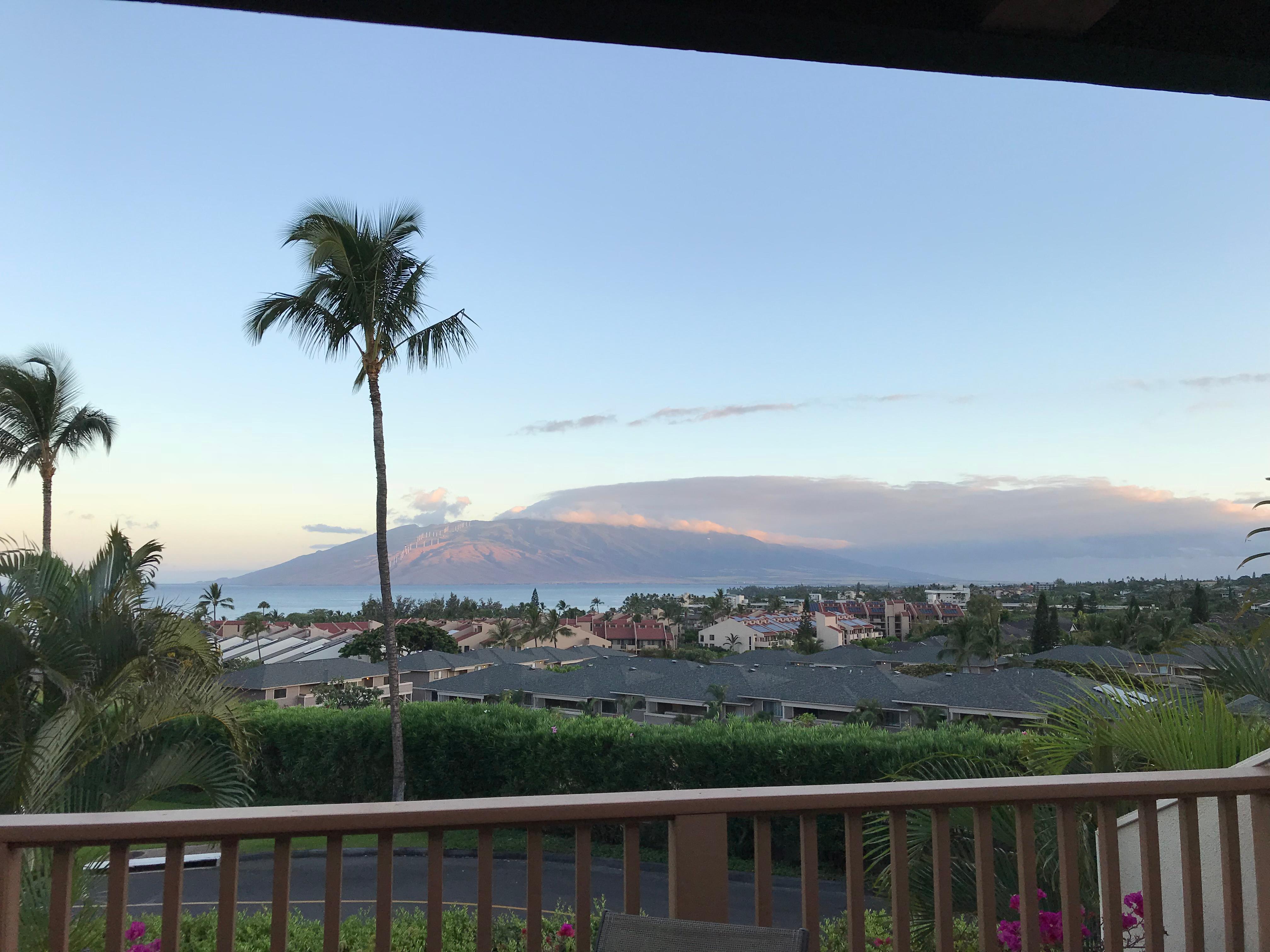 Maui Kamaole By Crh In Kihei Hotel Rates Amp Reviews On Orbitz