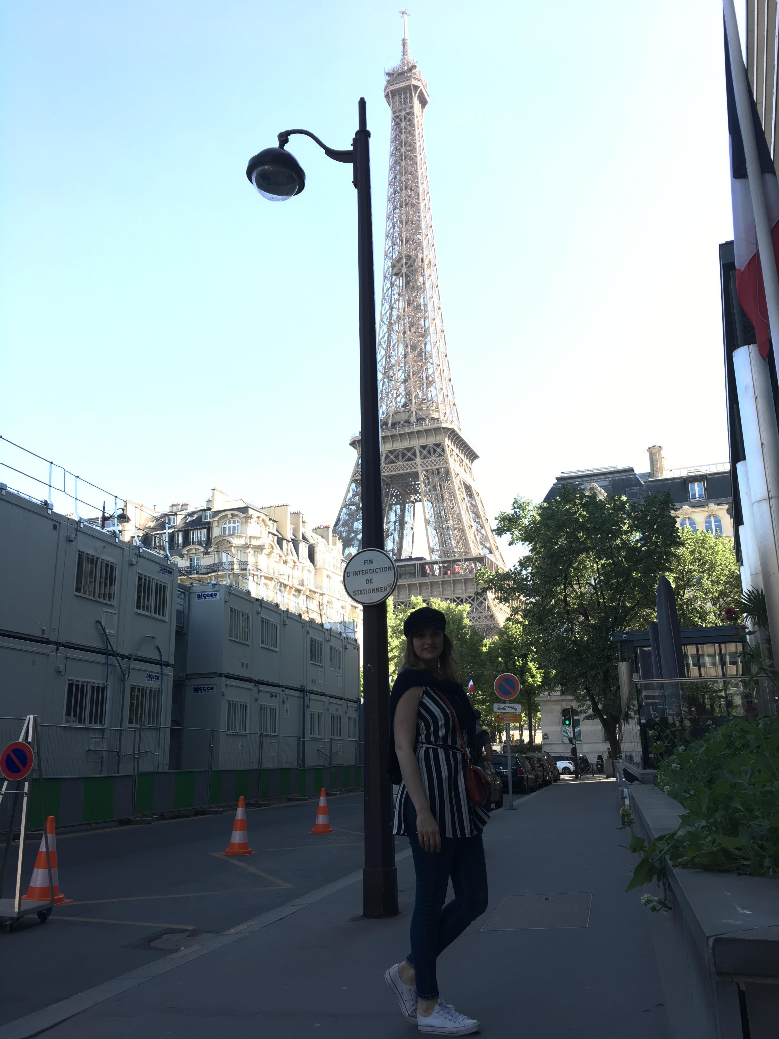 Pullman Paris Tour Eiffel - Reviews, Photos & Rates