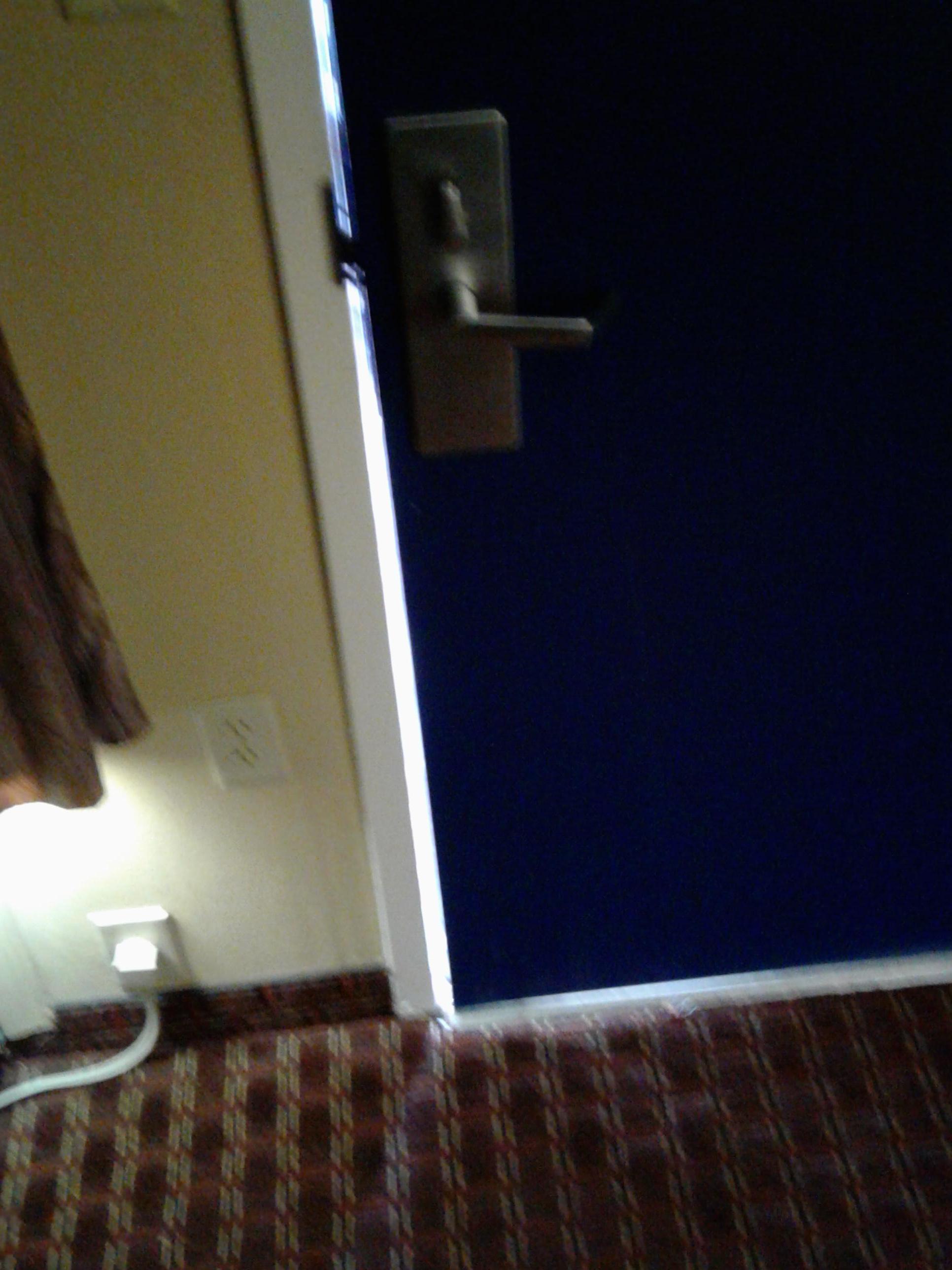vista inn suites warner robins in macon hotel rates reviews