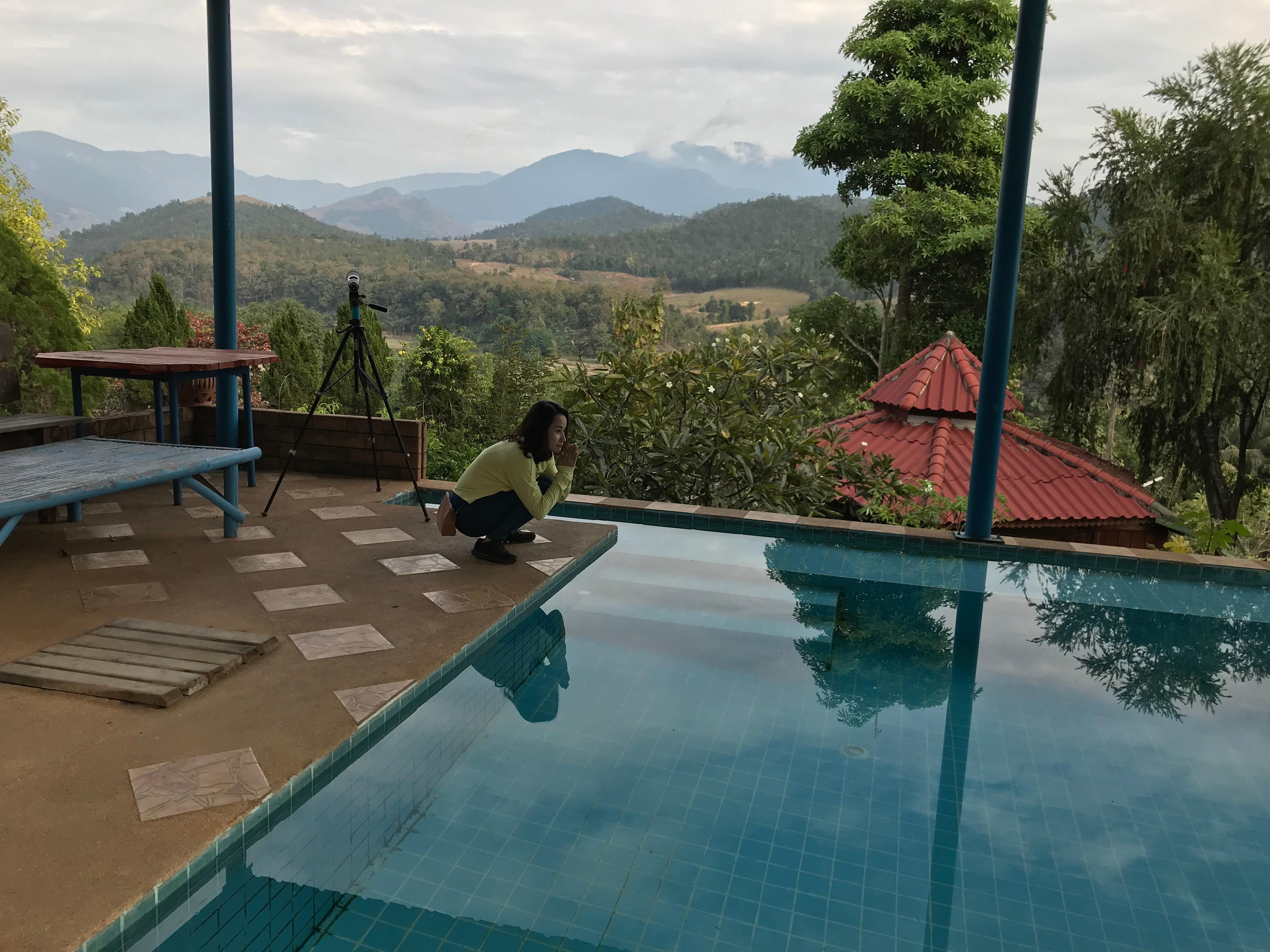 Navasoung Resort 2017 Room Prices Deals Reviews Expedia