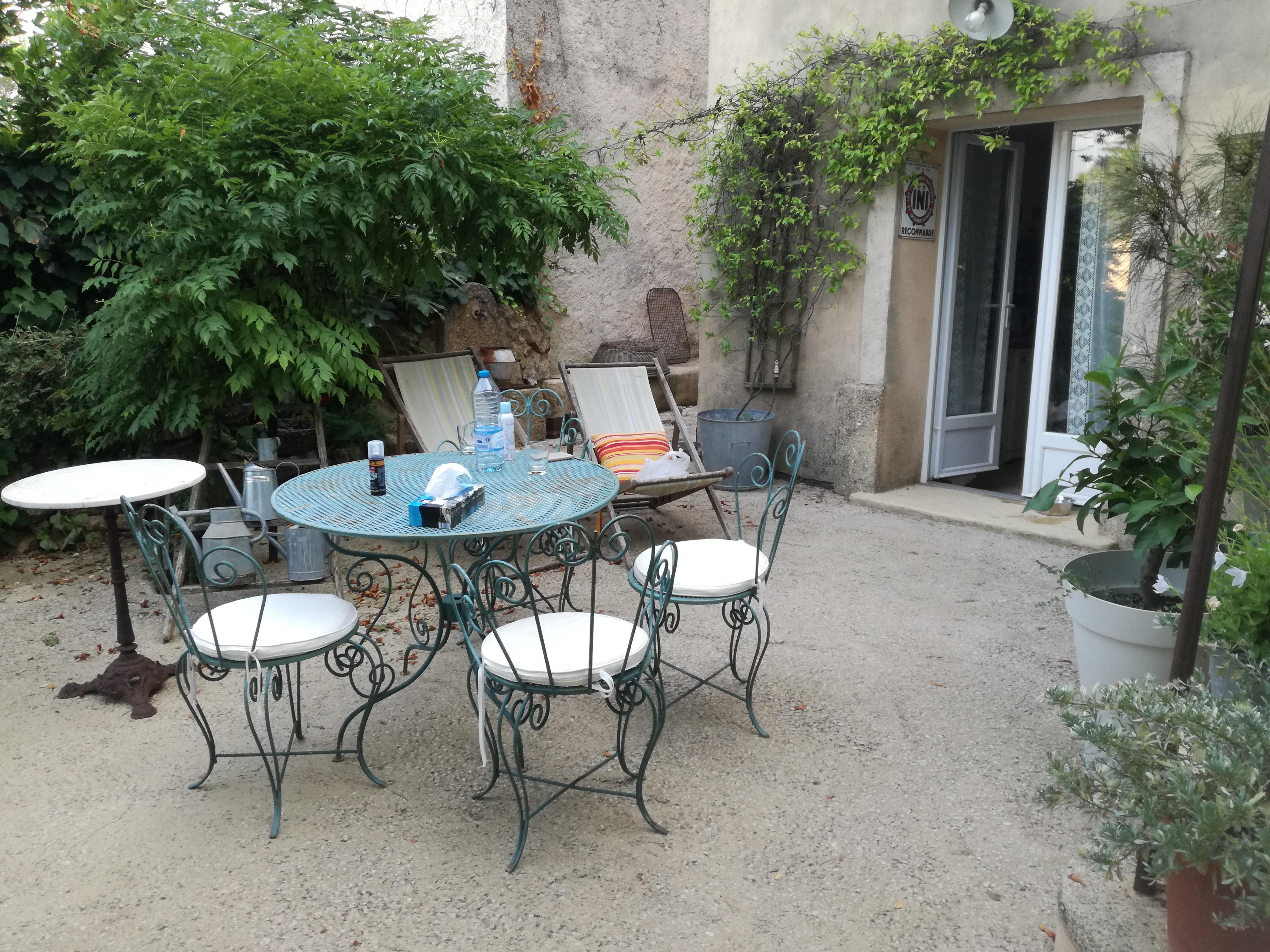 La Charlotte In Aix En Provence France Expedia