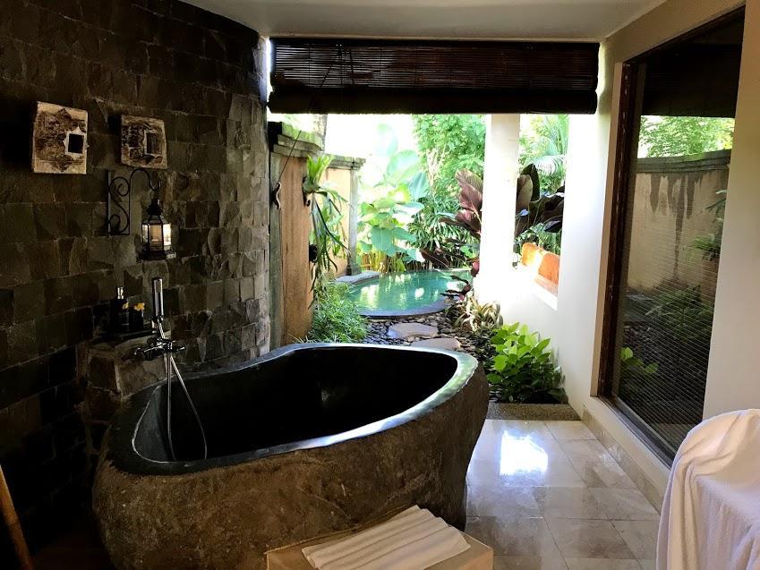 The Sankara Resort by Pramana: Precios, promociones y comentarios    Expedia.com